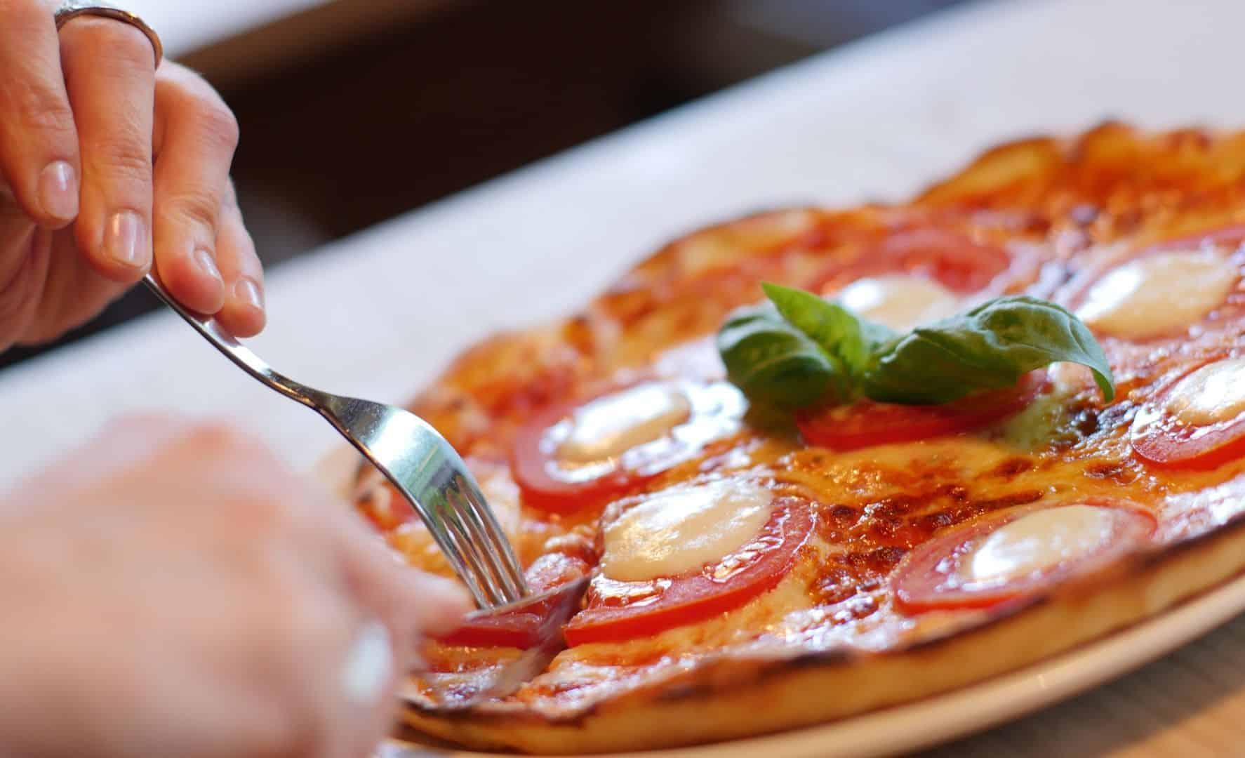 Cosa mangiare in Campania: 7 specialità famose che devi assolutamente provare