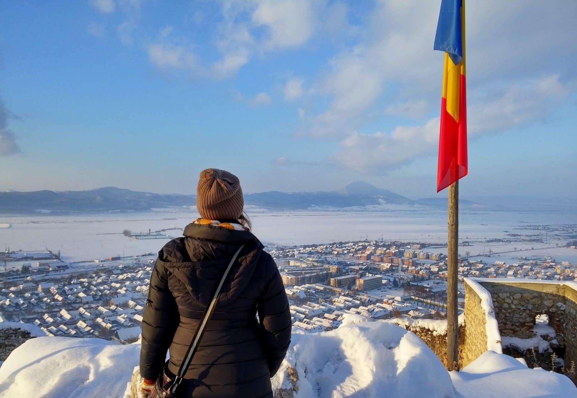 Cosa vedere a Bucarest e dintorni in 3 giorni pieni
