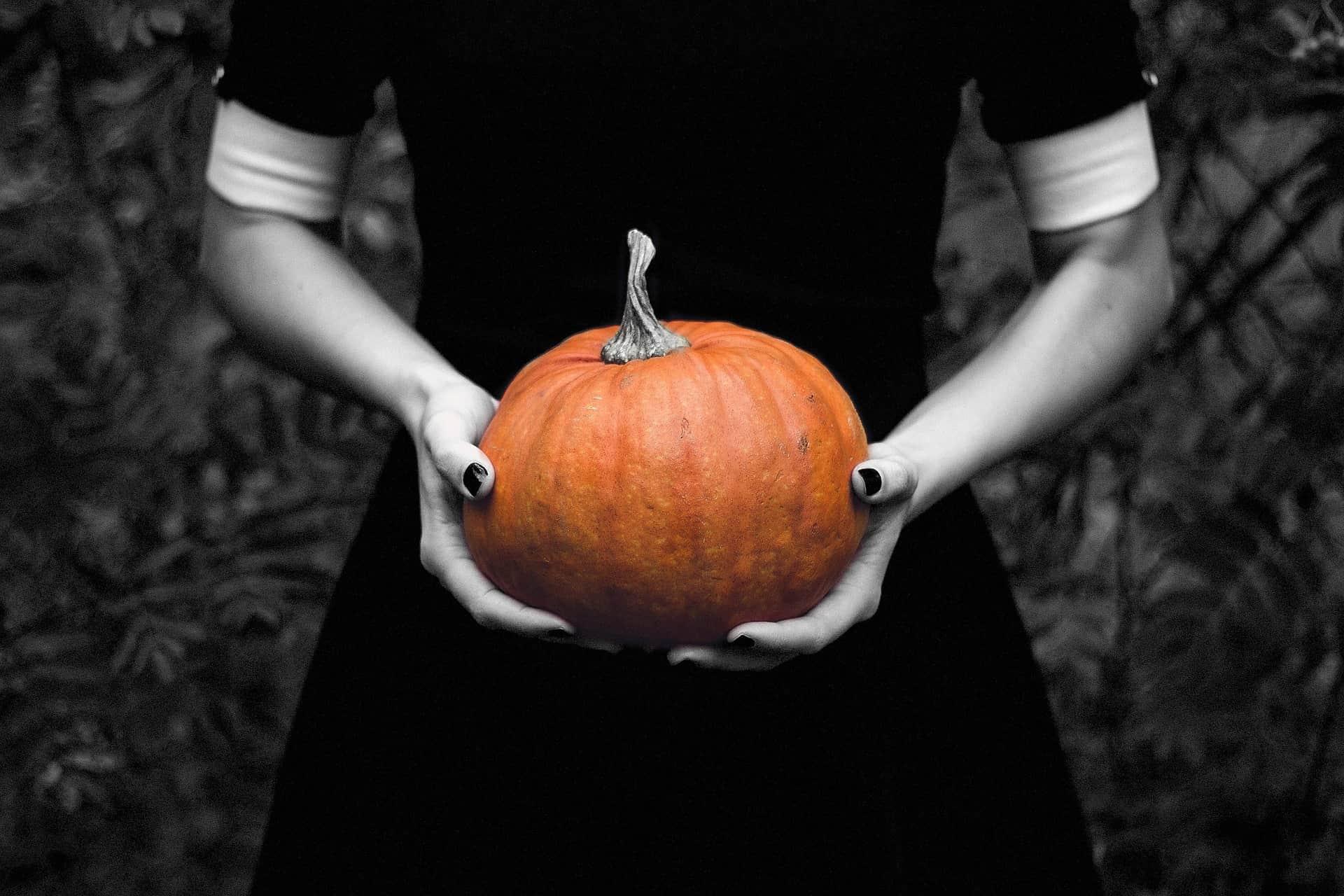 Dove andare ad Halloween: 5 capitali infestate da visitare in Europa
