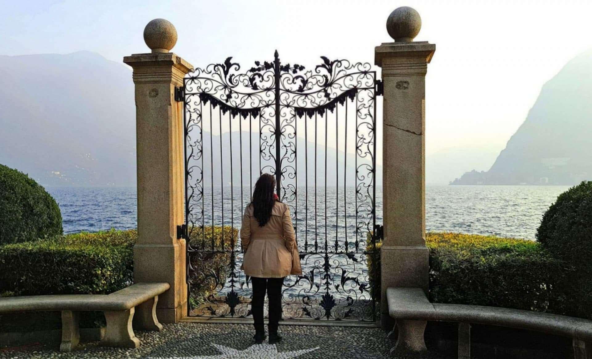 Cosa vedere a Lugano, la città più grande del Canton Ticino