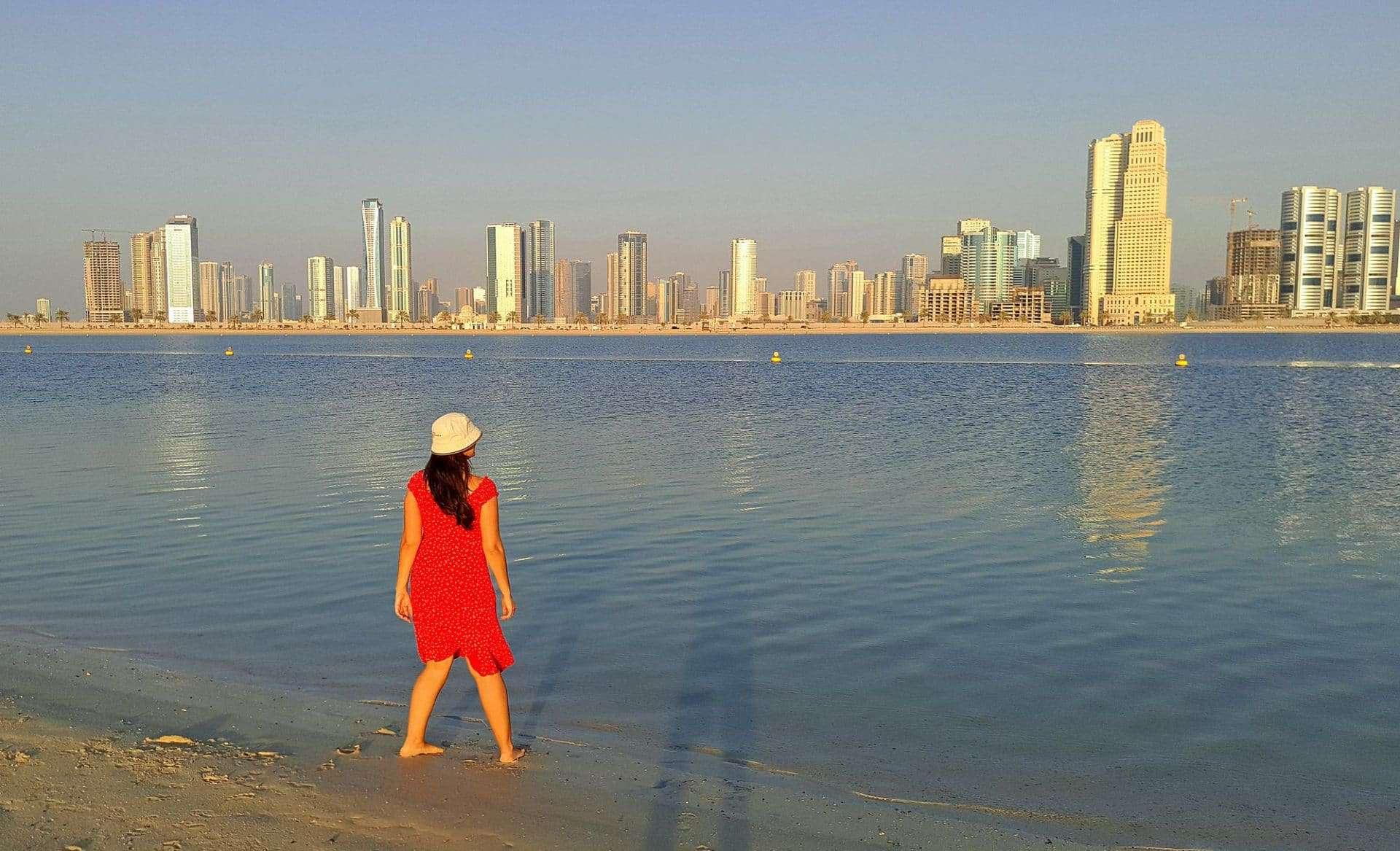 10 cose da sapere su Dubai prima di partire