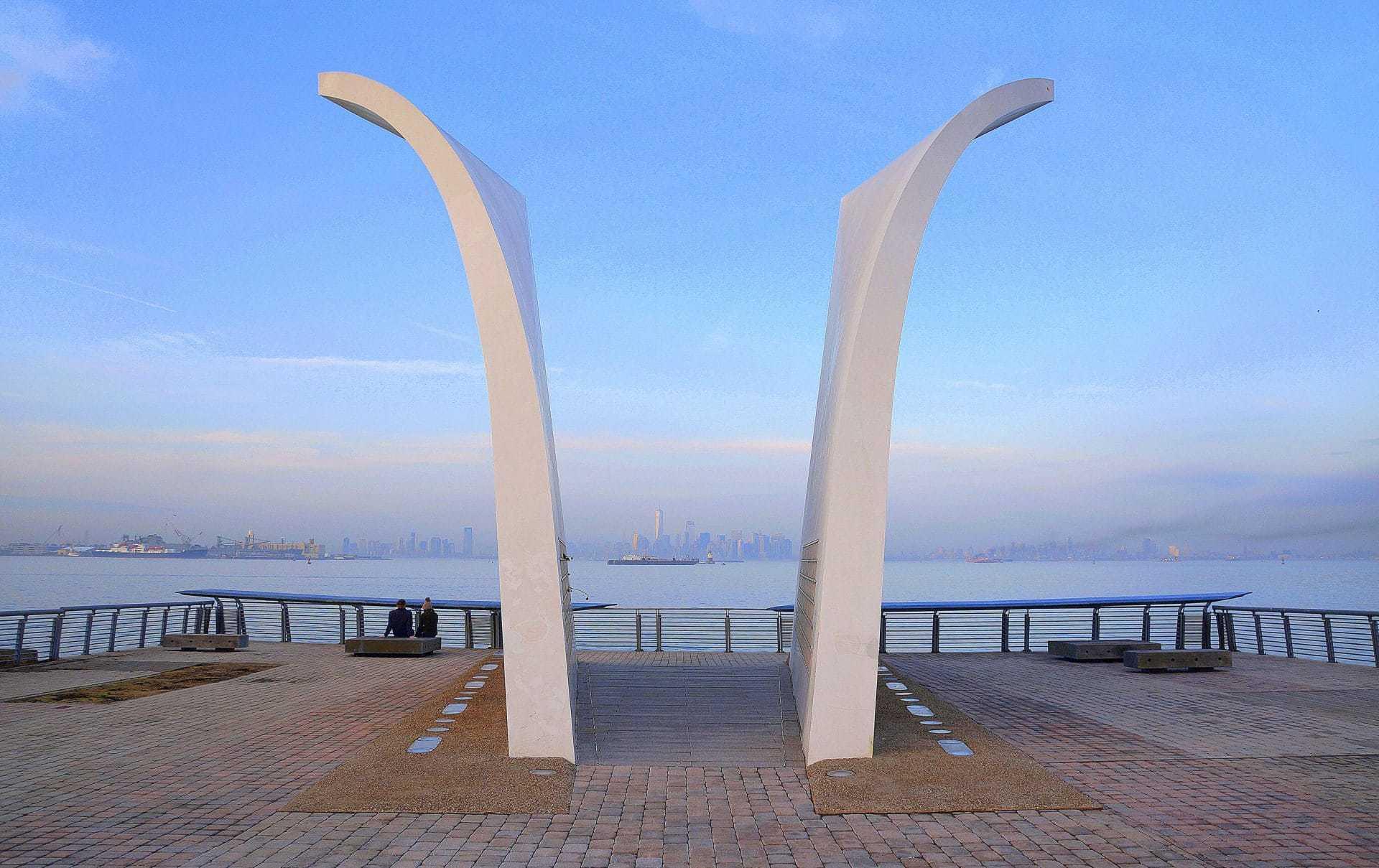 Cosa vedere nel quartiere St. George a Staten Island, la New York dimenticata