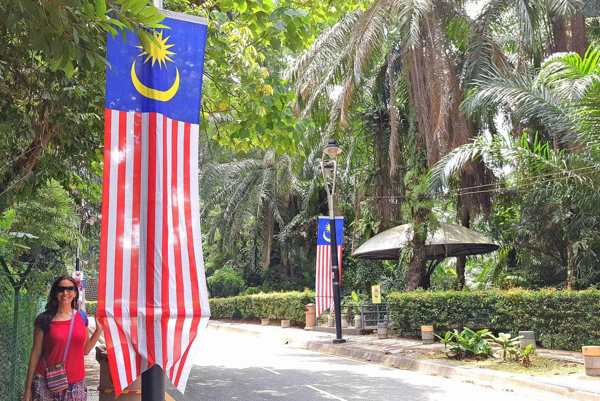 5 cose da sapere prima di partire per la Malesia