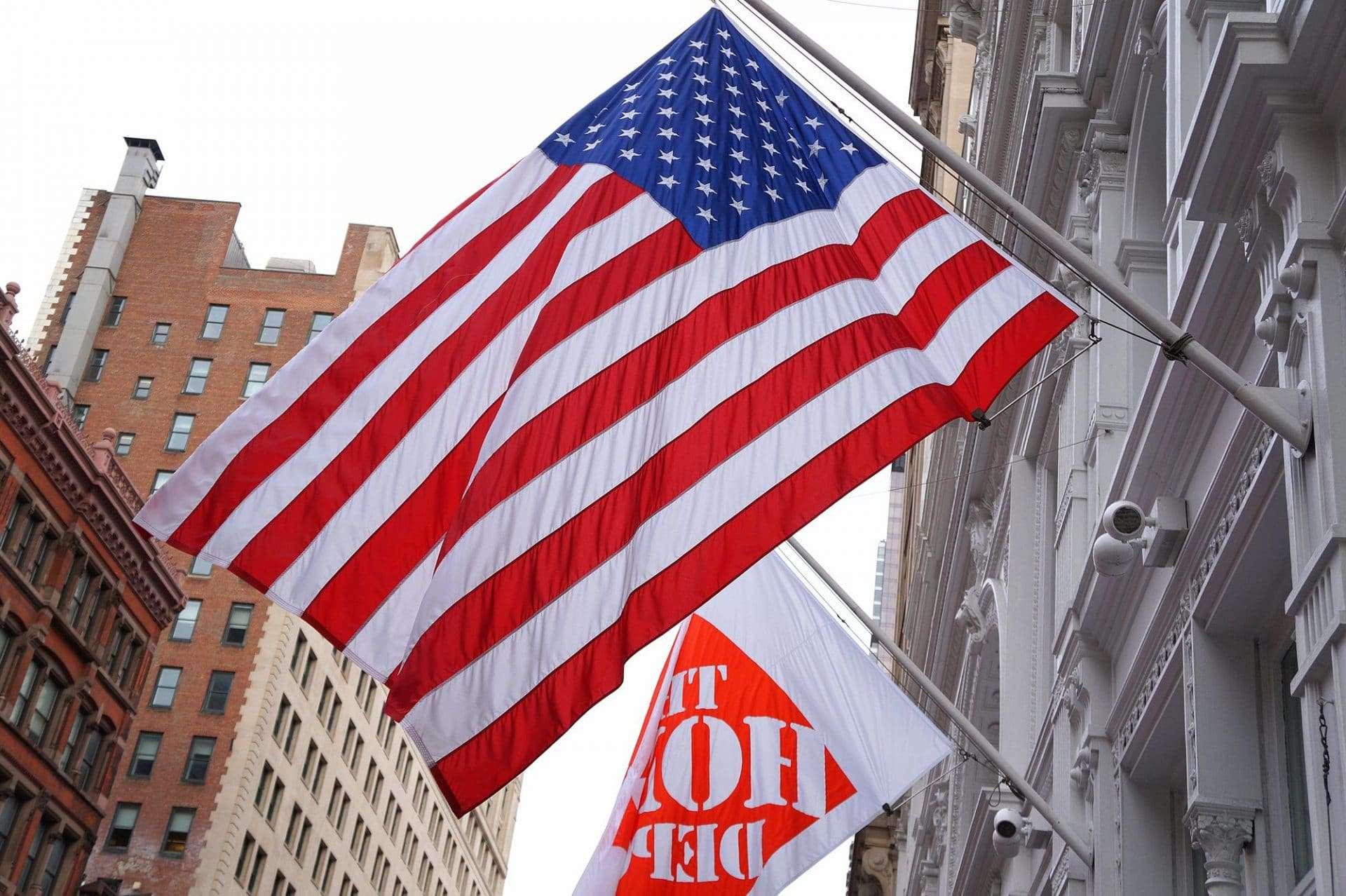 ESTA Stati Uniti: che cos'è, quanto costa e come richiederla