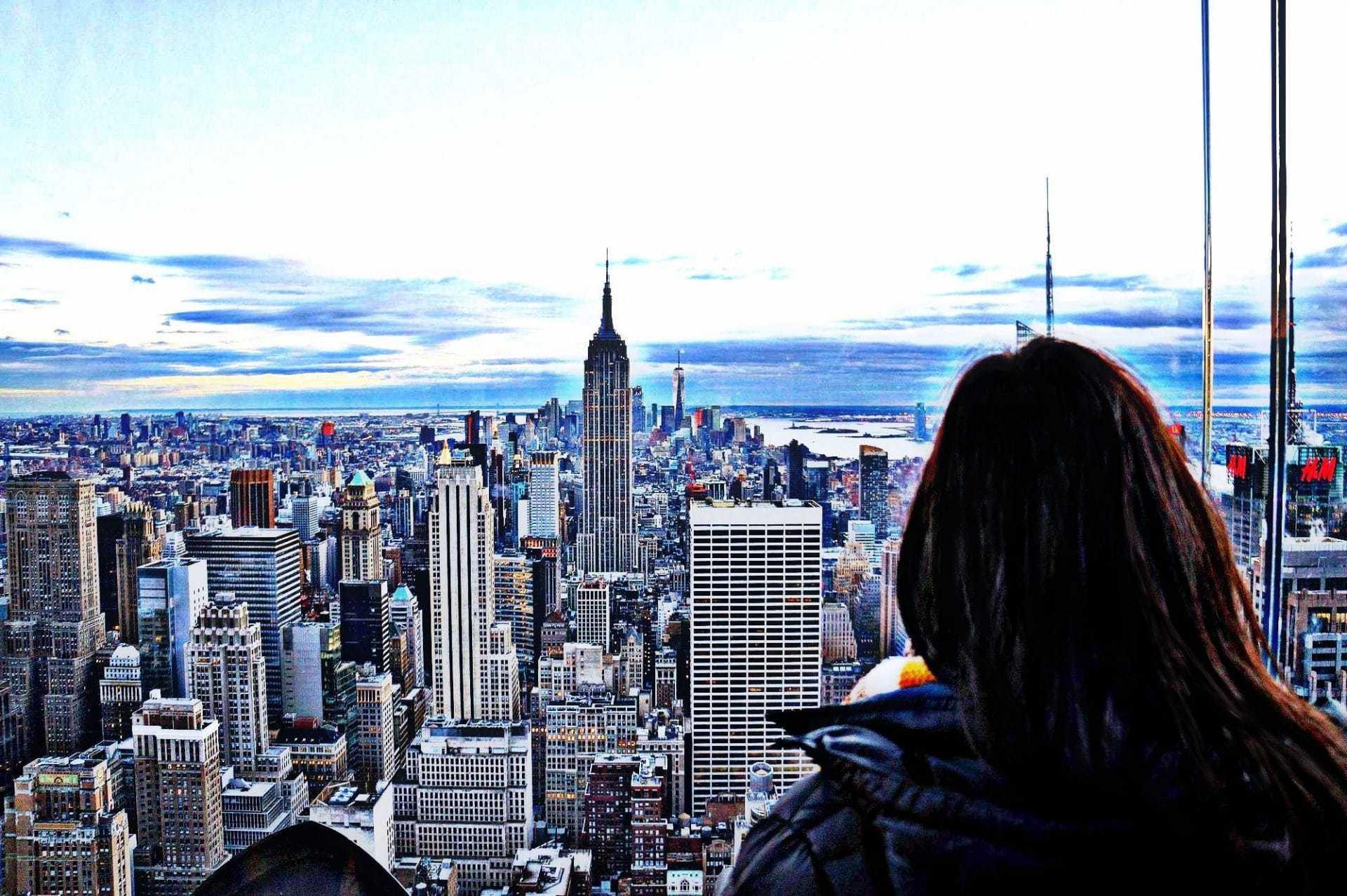 5 cose da sapere prima di partire per un viaggio a New York