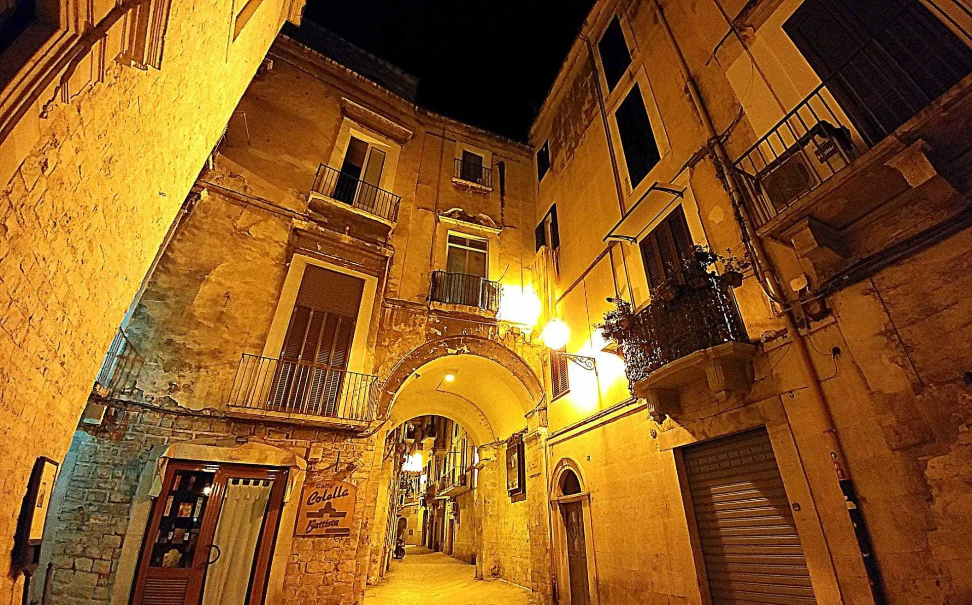 Cosa vedere a Bari Vecchia: mini itinerario nel borgo antico di Bari