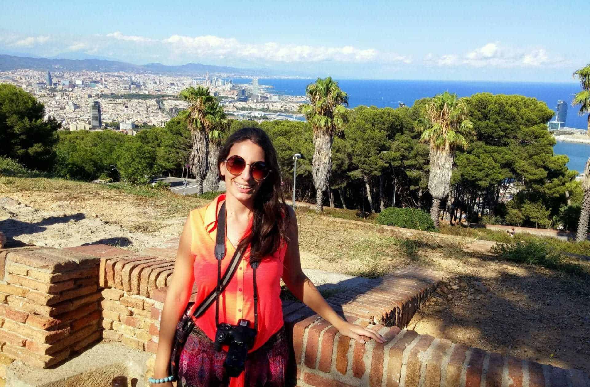 Dove dormire a Barcellona: 5 consigli per trovare l'alloggio giusto