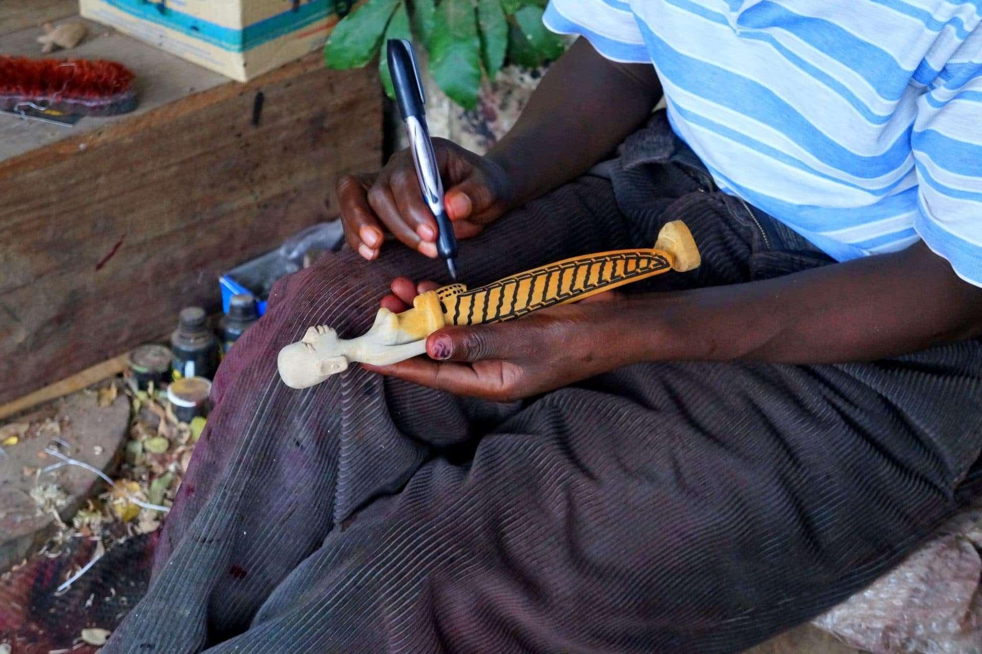 Cosa vedere a Malindi: la mia visita nella Little Italy del Kenya