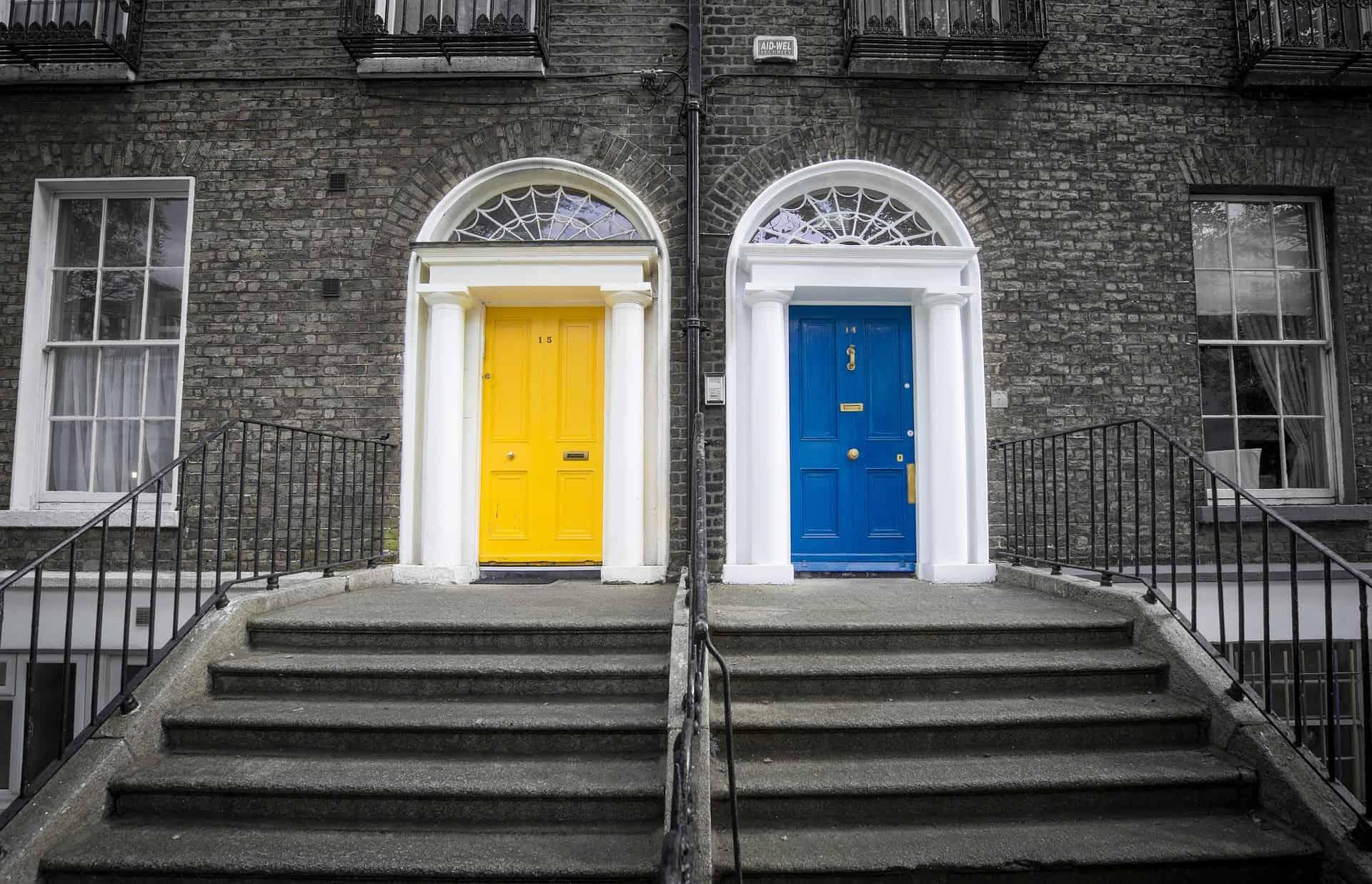 """5 cose alternative da fare a Dublino per scoprire il suo lato """"segreto"""""""