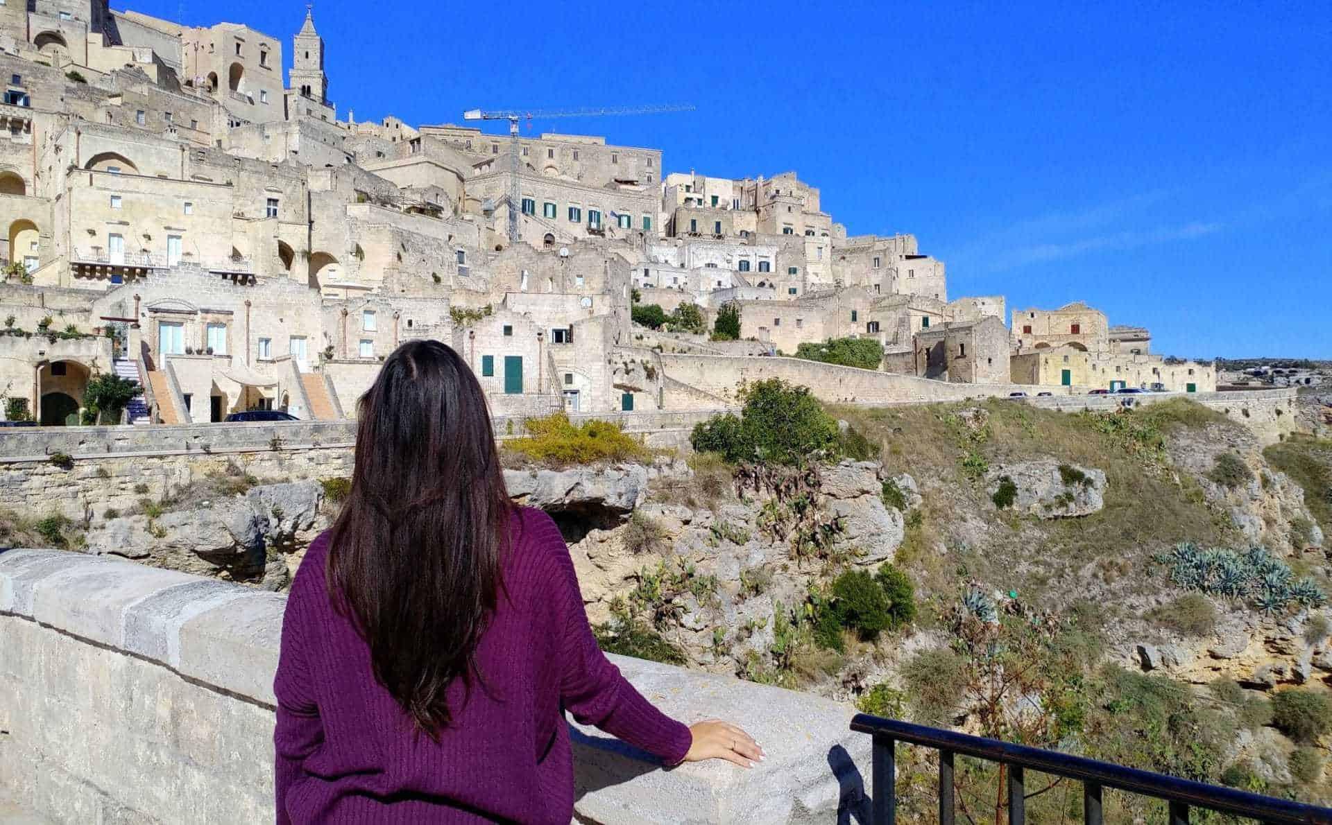 Best in Travel 2018: Matera tra le 10 città da visitare secondo la guida Lonely Planet