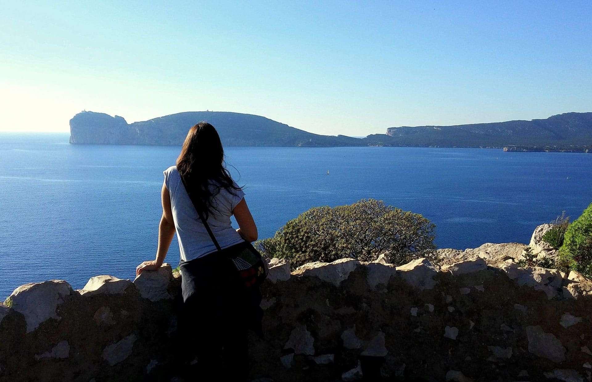 Oasi di Punta Giglio ad Alghero: come arrivare e cosa vedere