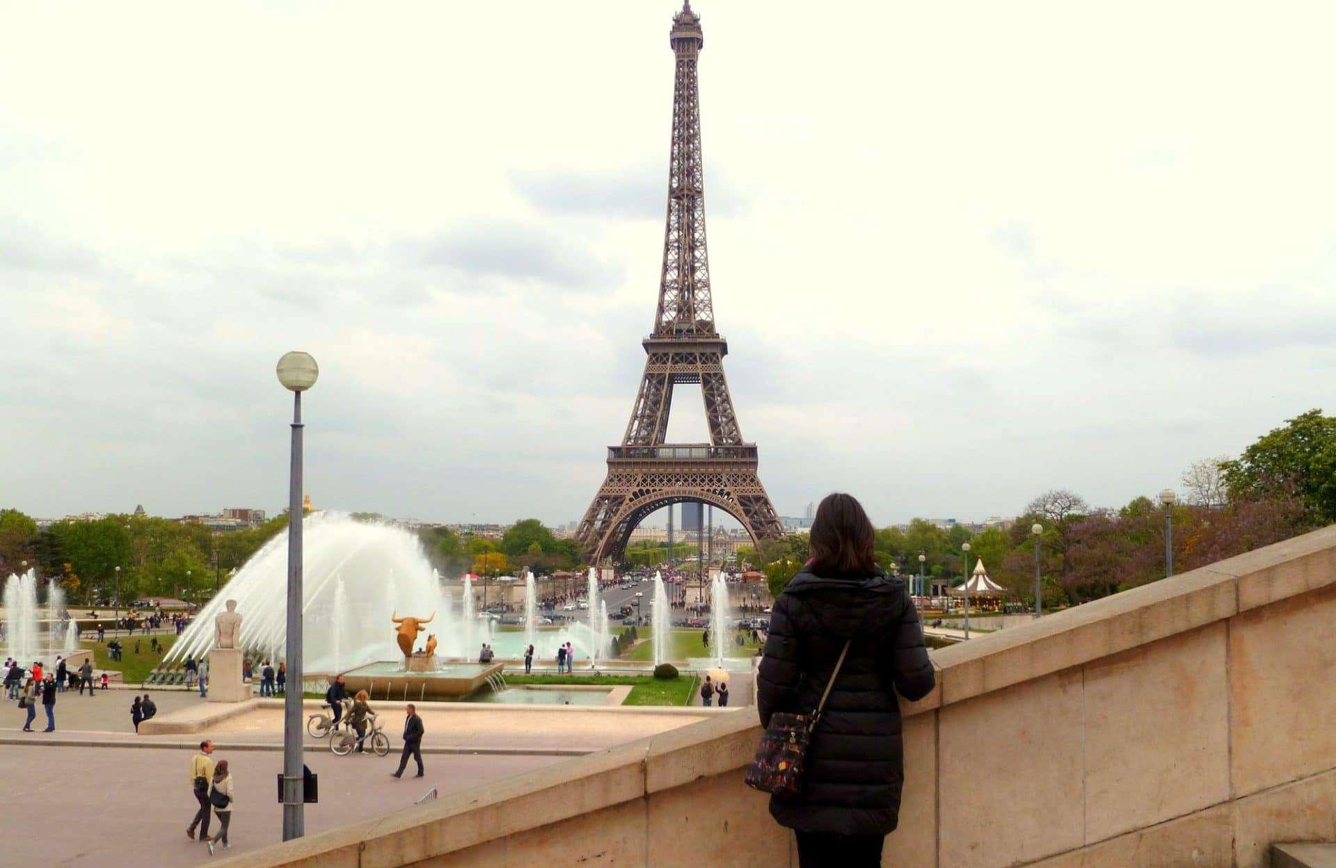 Cosa vedere a Parigi in 3 giorni: itinerario a piedi e in metro