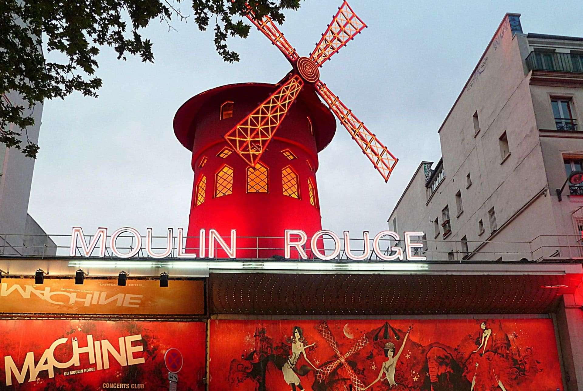 Dove dormire a Parigi: i quartieri migliori in cui alloggiare - Ti ...
