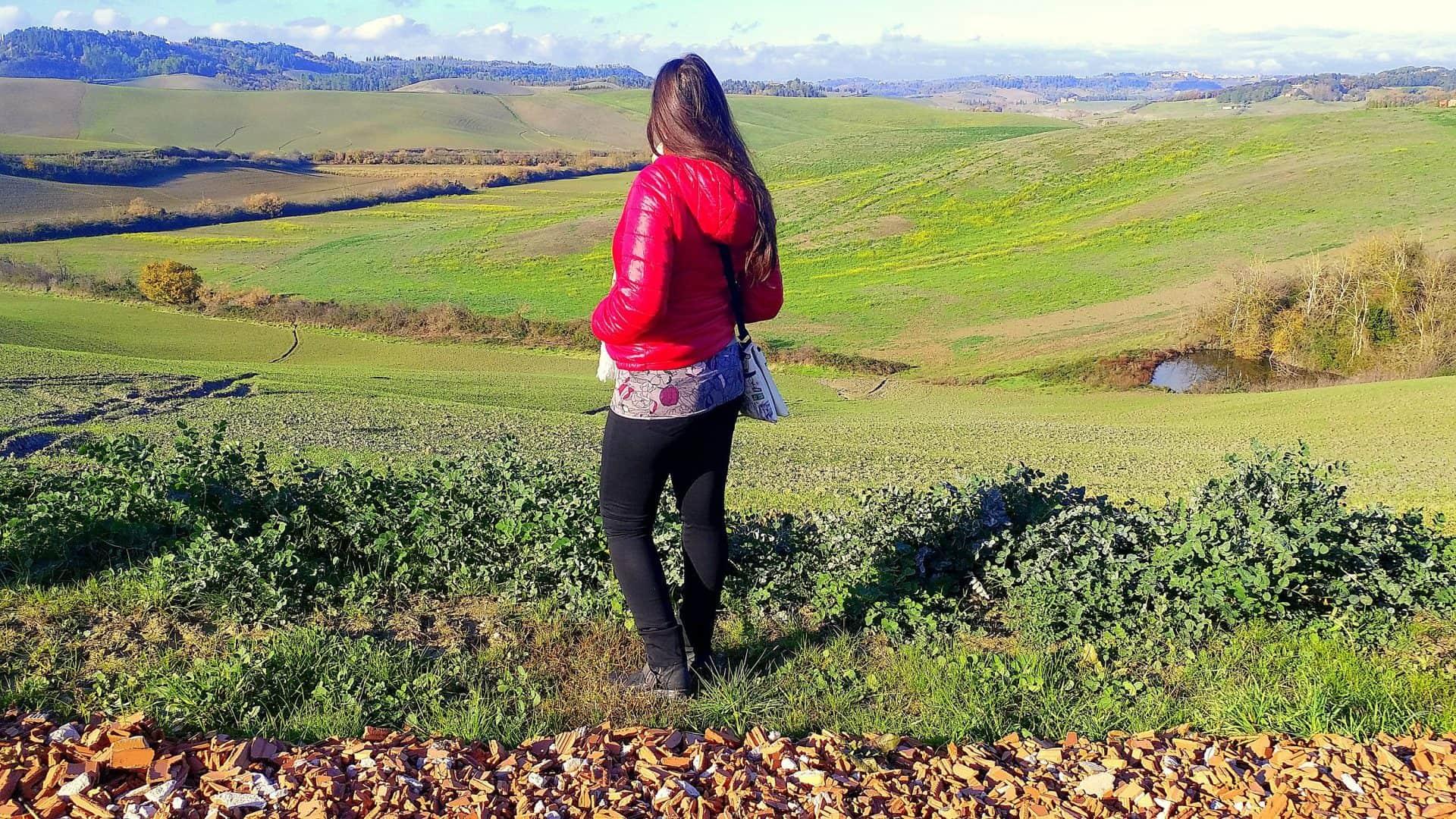 #VisitValdera: cosa fare e vedere 3 giorni in Valdera, il cuore verde della Toscana
