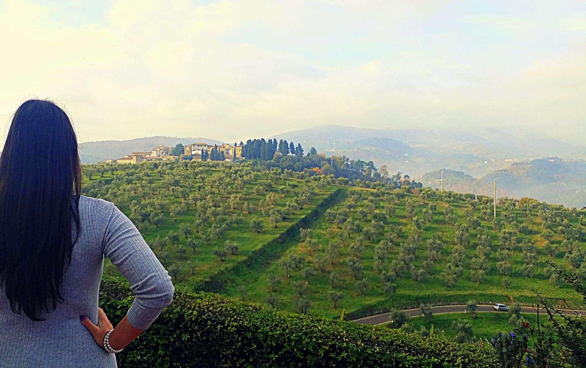 6 cose da fare ad Artimino, piccolo borgo medievale nei dintorni di Firenze