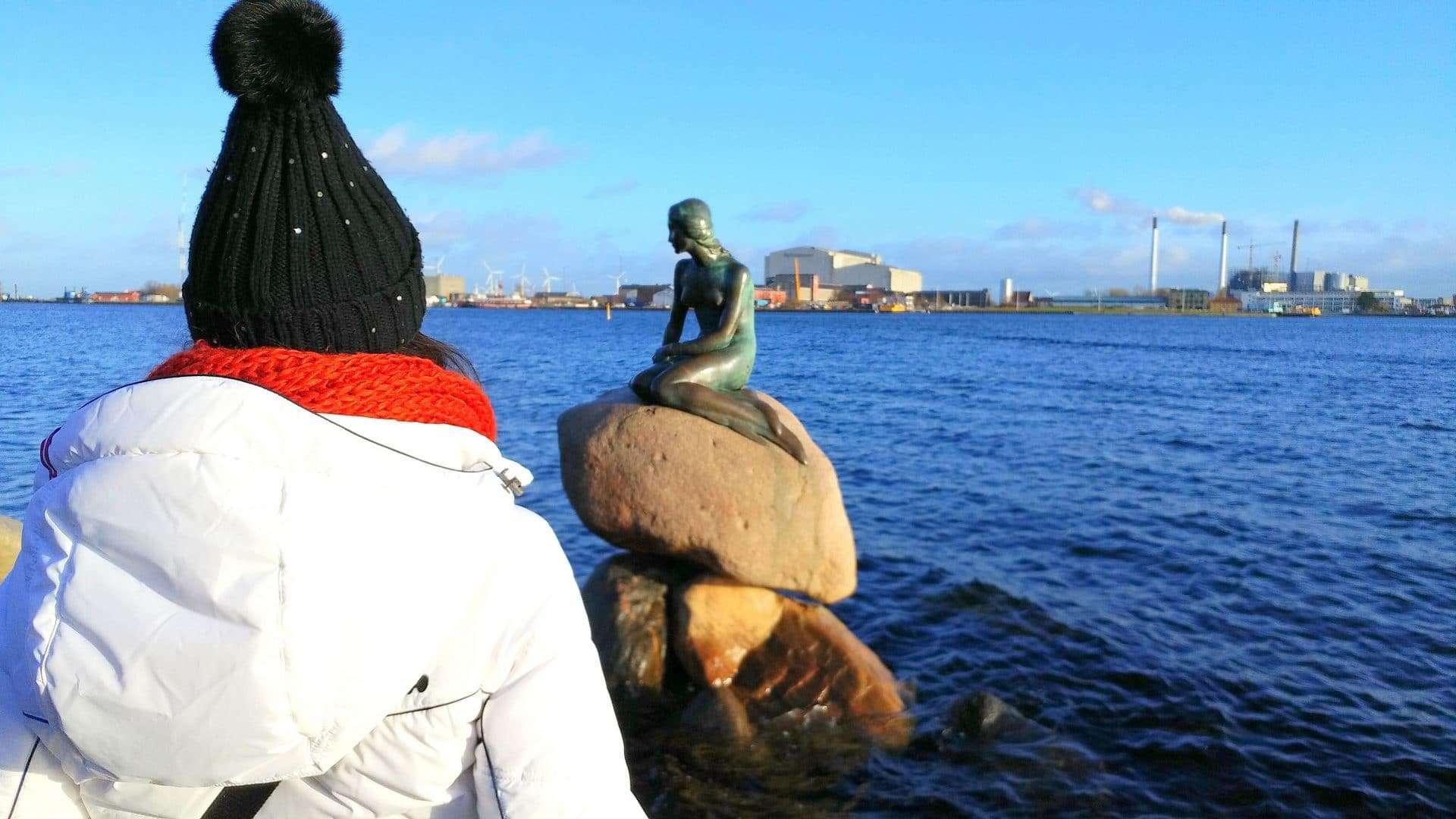 Cosa vedere a Copenaghen e dintorni in 3 giorni
