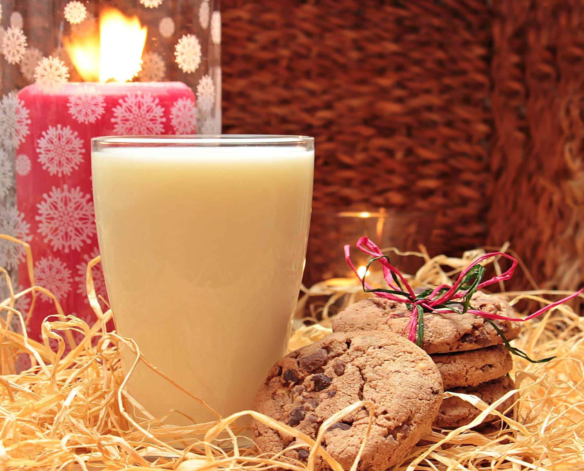 Le 15 tradizioni di Natale più strane del mondo dagli USA al Giappone