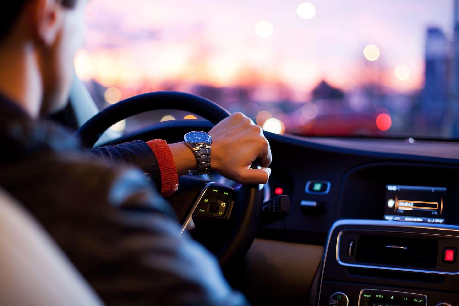 Noleggio auto: 10 cose da sapere prima di noleggiare una macchina