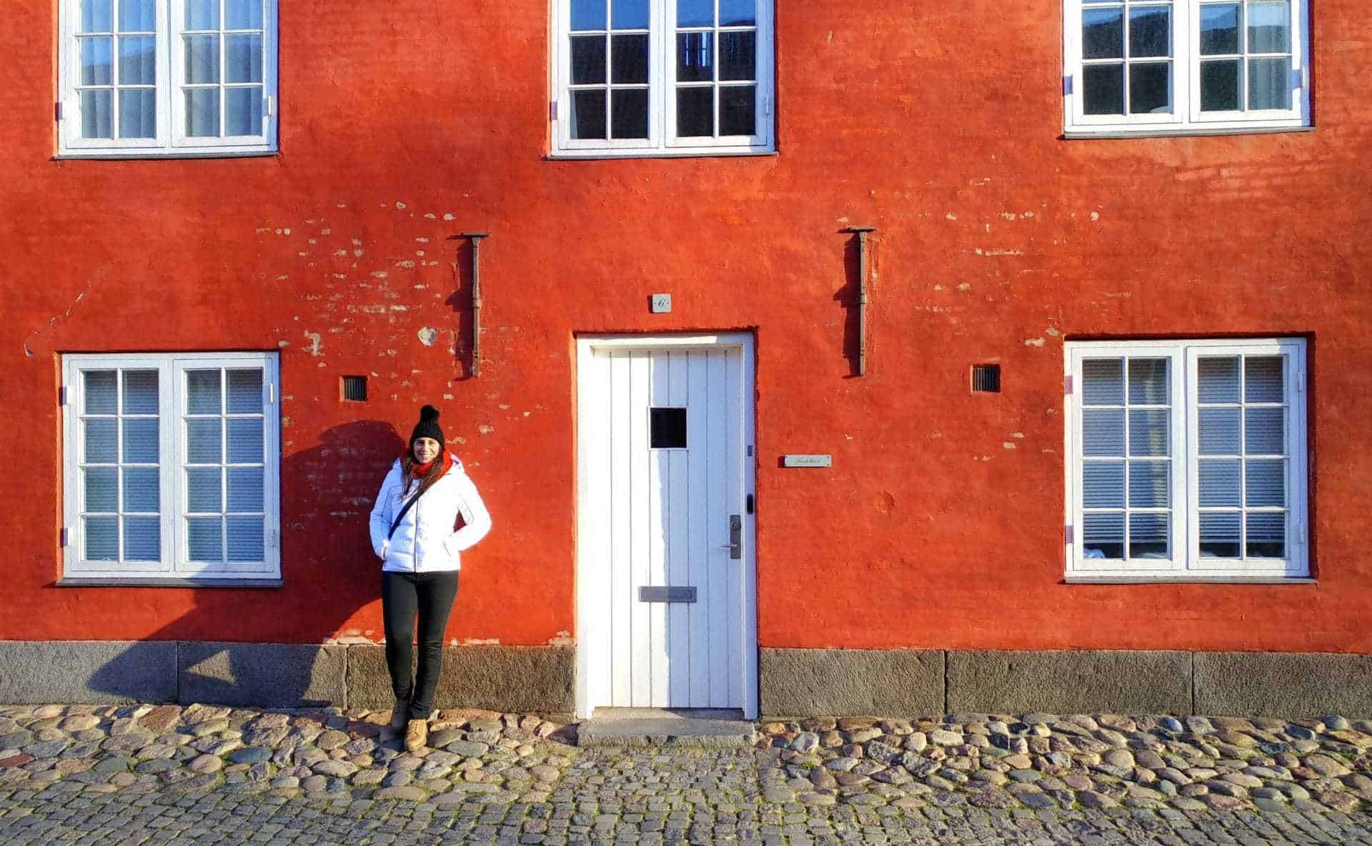 Copenaghen segreta: 5 cose alternative da fare a Copenaghen