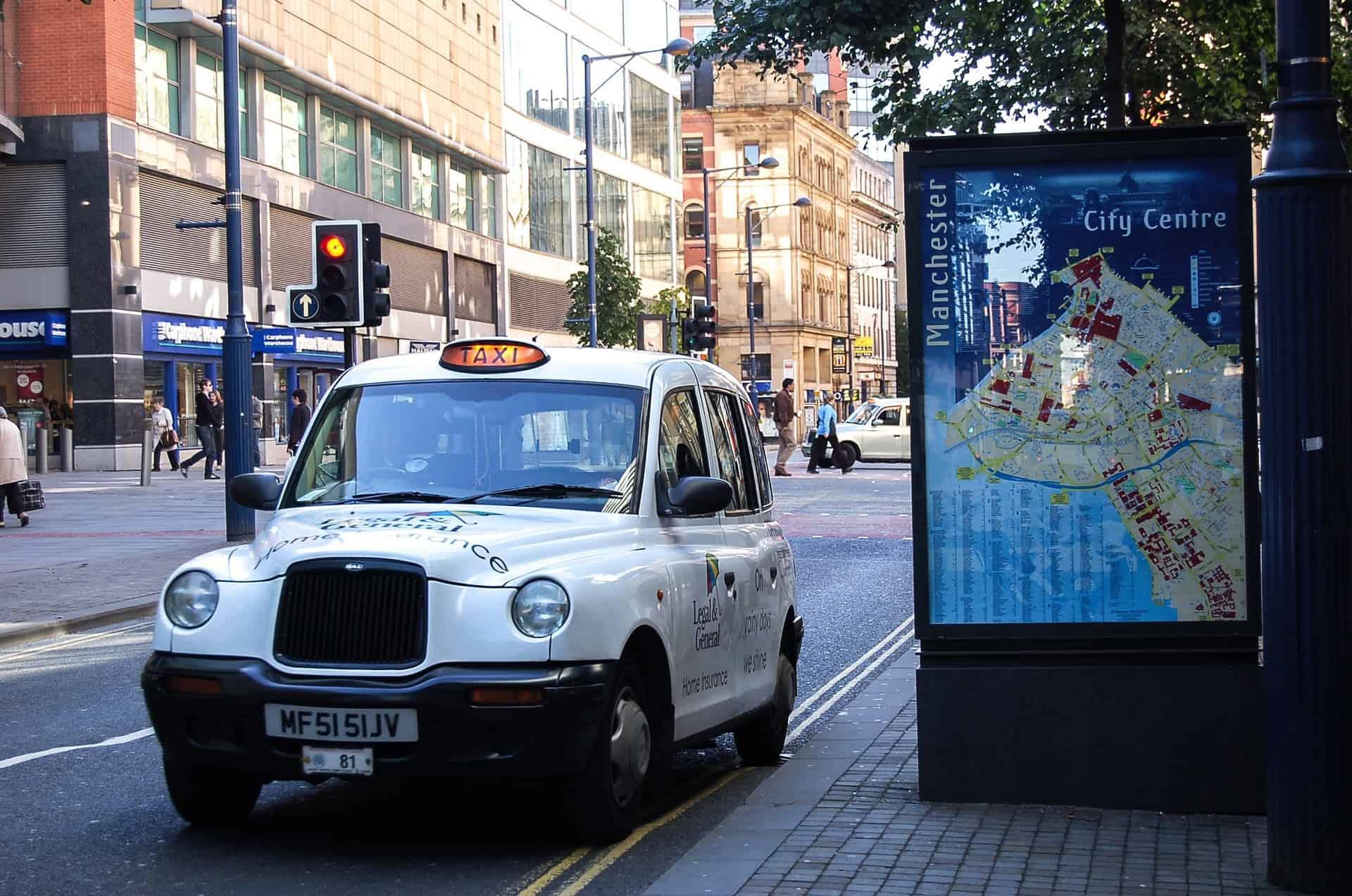 Cosa vedere a Manchester in un giorno: itinerario e tappe principali