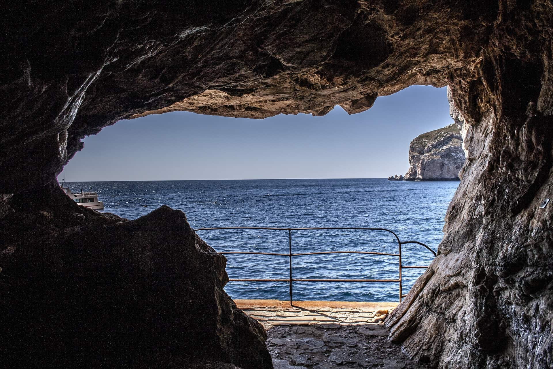 Sardegna segreta: 5 posti insoliti e misteriosi da visitare