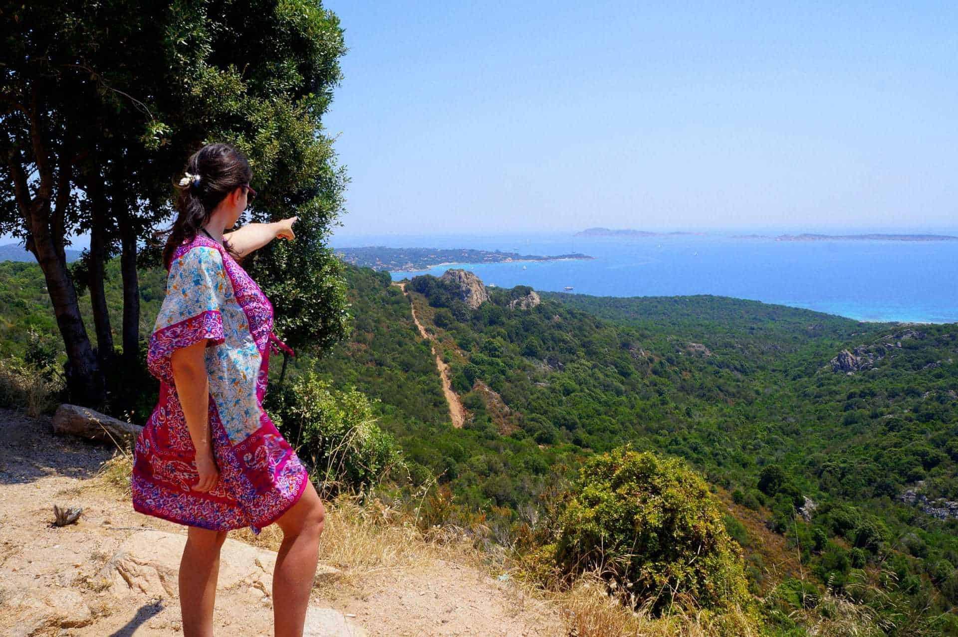 Cosa vedere in Costa Smeralda: 10 posti da visitare da Baja Sardinia a Porto Rotondo