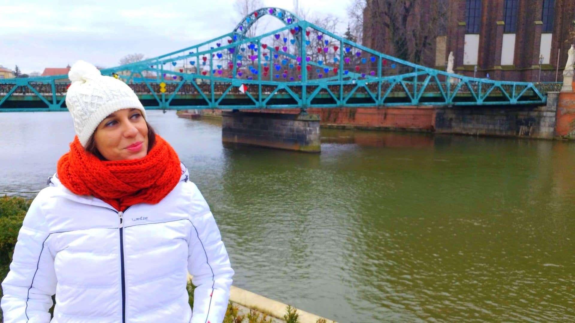 Cosa vedere a Breslavia in 2 giorni: itinerario a piedi e attrazioni da visitare