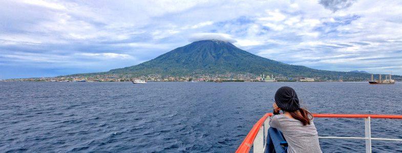 Isole del Golfo di Napoli: cosa vedere, quando andare e come arrivare