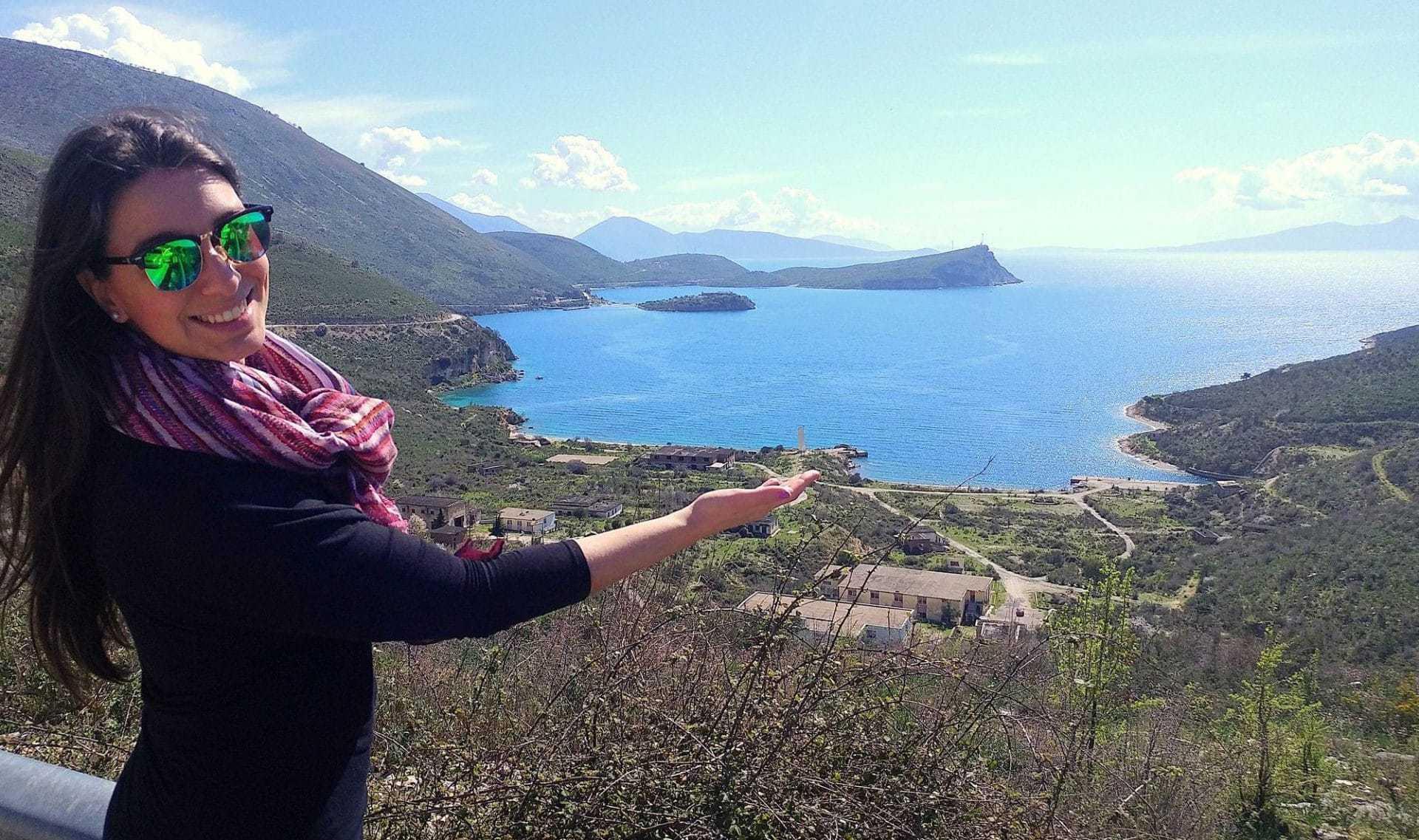 Cosa vedere in Albania in 5 giorni: itinerario on the road da Kruja a Butrint