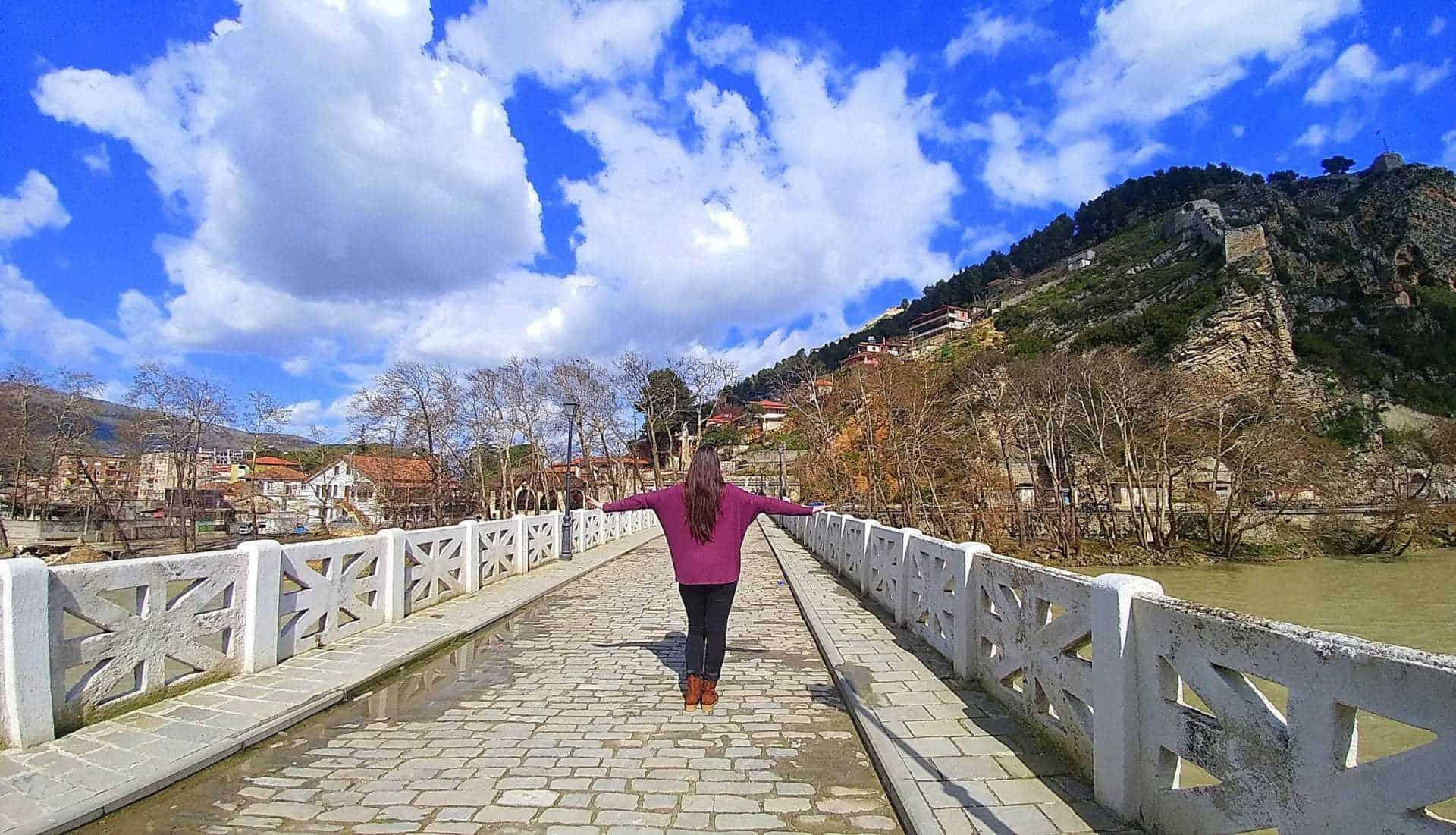 Cosa vedere in Albania: 10 posti bellissimi da visitare