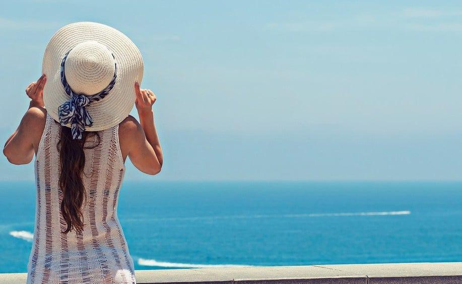 10 cose da fare e vedere nel Salento per una vacanza indimenticabile