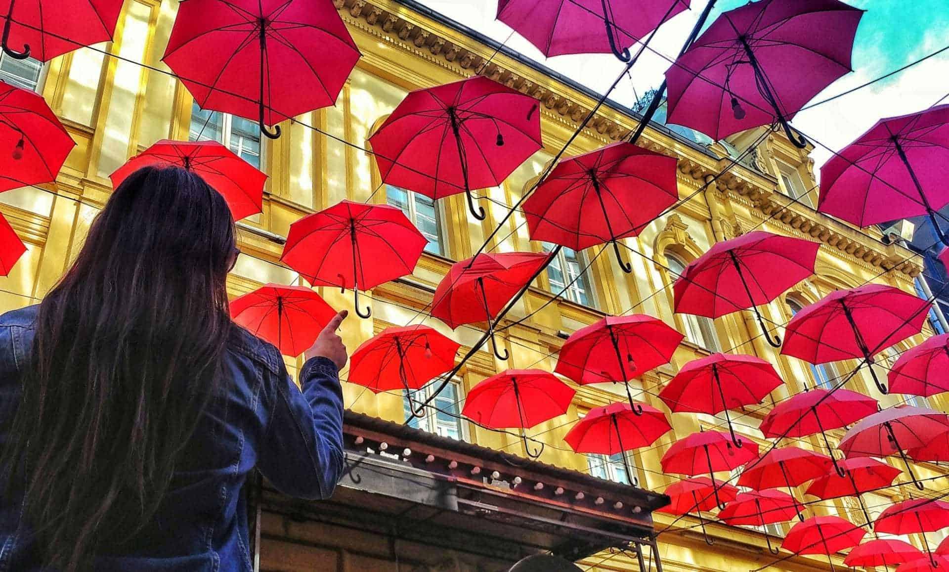 Cosa vedere a Belgrado in un giorno: itinerario e luoghi principali da visitare
