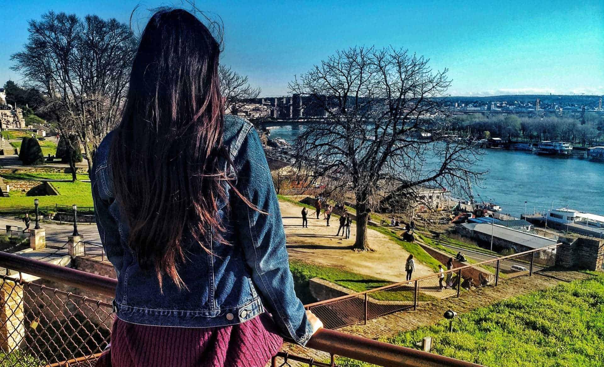 5 cose da sapere prima di andare a Belgrado