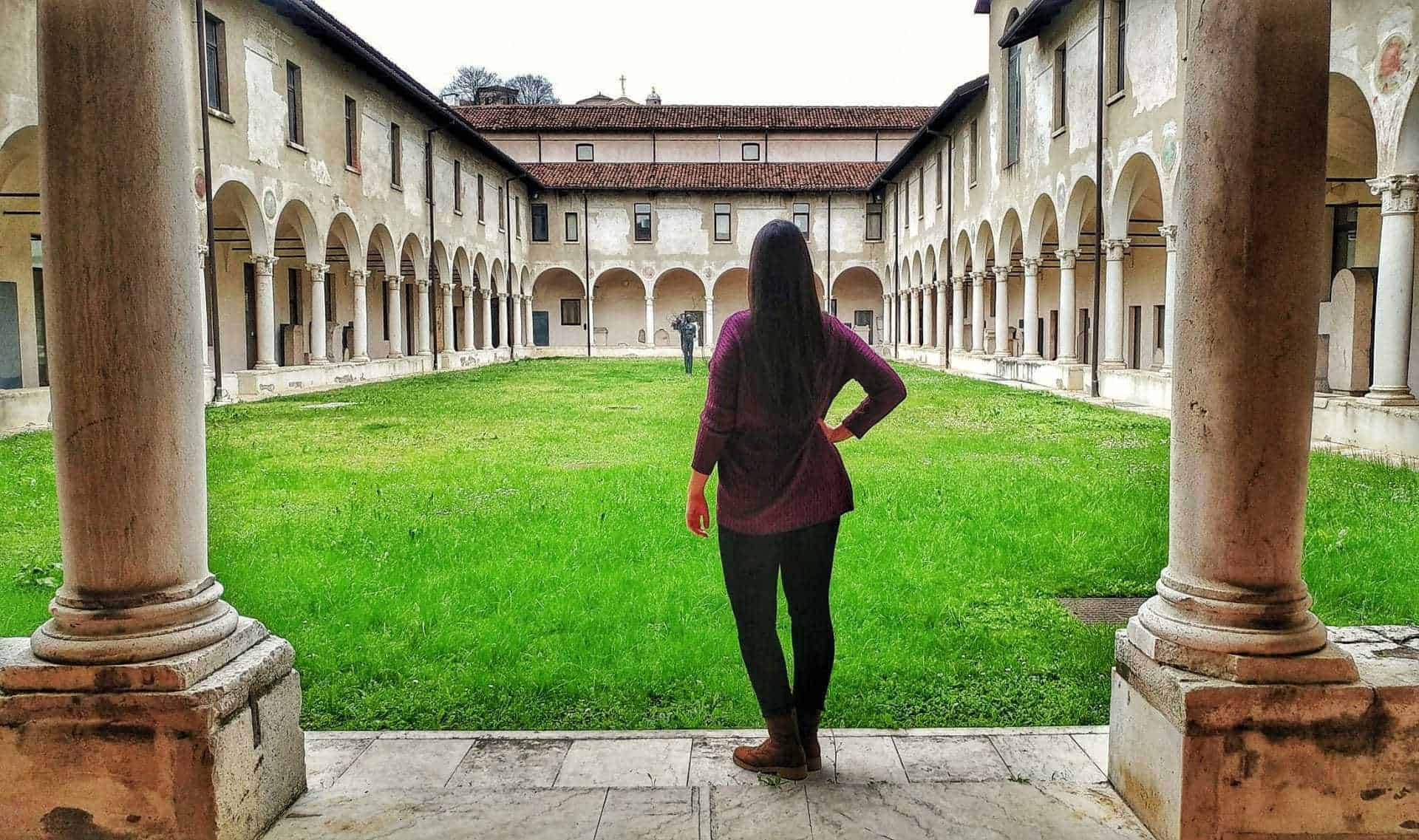 Cosa vedere a Brescia in 2 giorni per un weekend tra arte, cultura e sapori