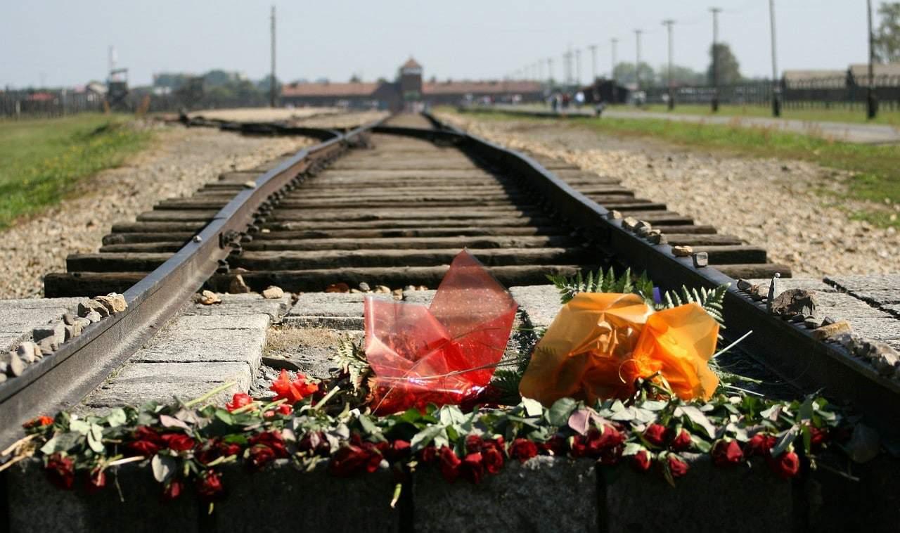 10 cose da sapere su Auschwitz, il più grande campo di sterminio nazista