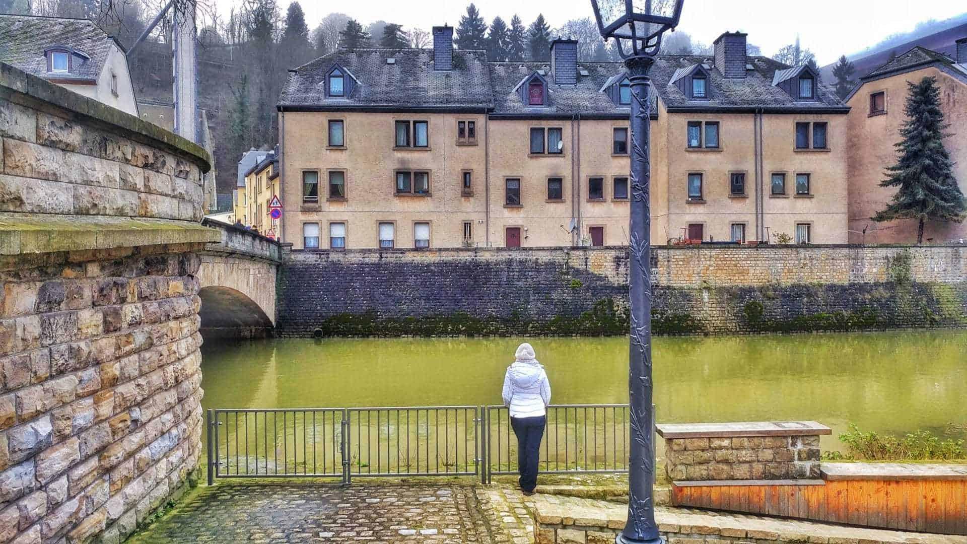 Cosa vedere a Lussemburgo in 2 giorni: itinerario e luoghi da visitare