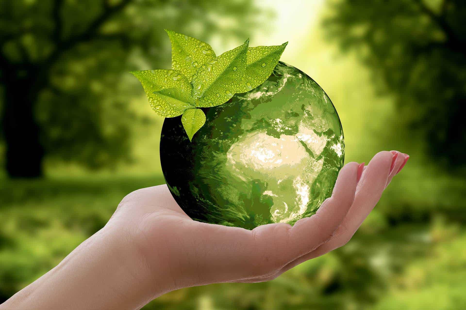 Perché viaggiare sostenibile è prima di tutto uno stile di vita
