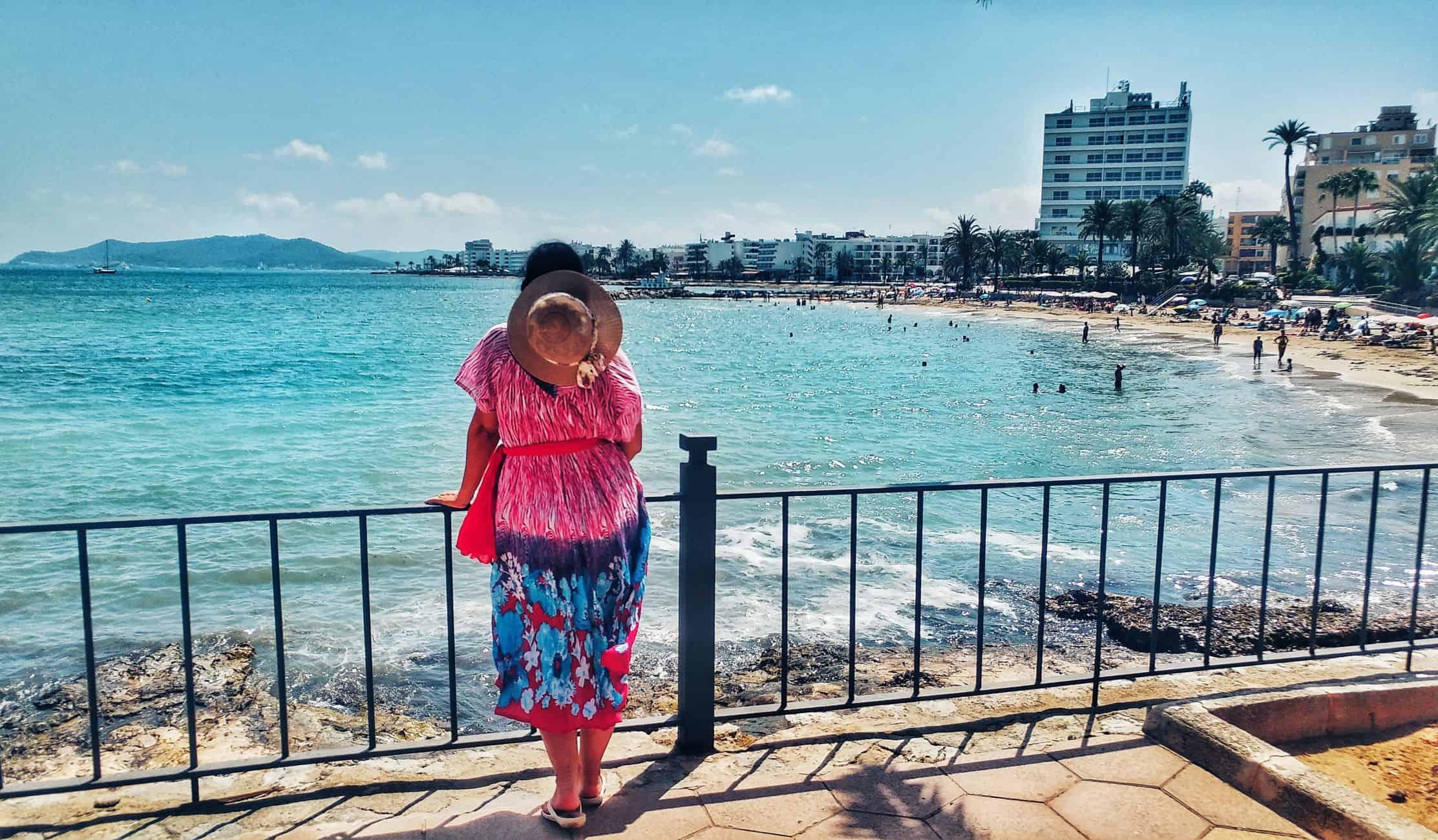 Dove dormire ad Ibiza: le zone migliori in cui alloggiare