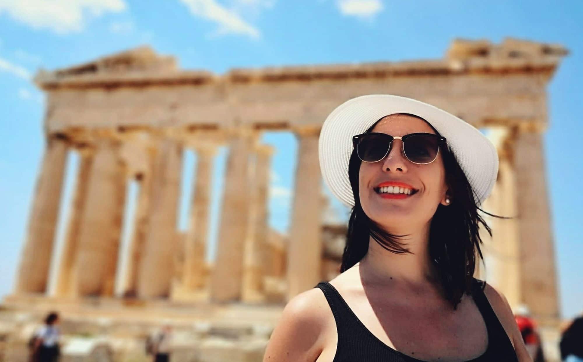 Cosa vedere ad Atene in un giorno: luoghi principali da visitare