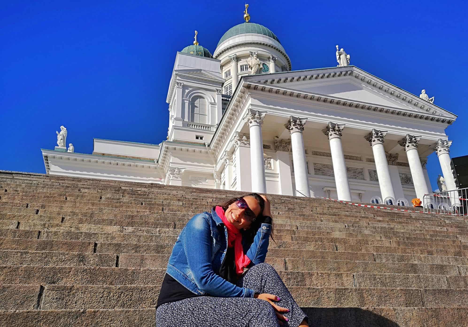 Cosa vedere a Helsinki in 2 giorni: posti più belli da visitare
