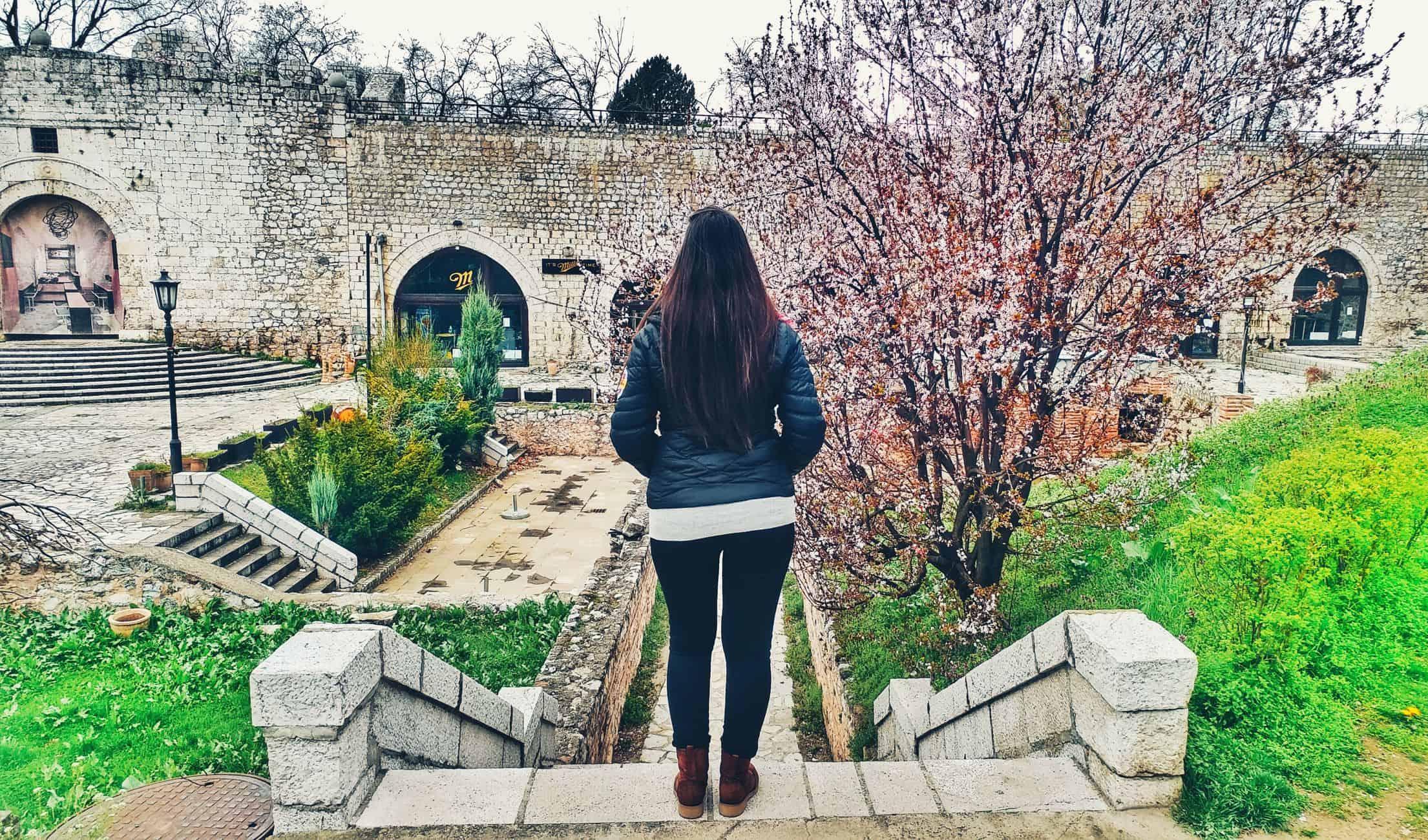 Cosa vedere a Niš in Serbia: i 10 luoghi più interessanti da visitare
