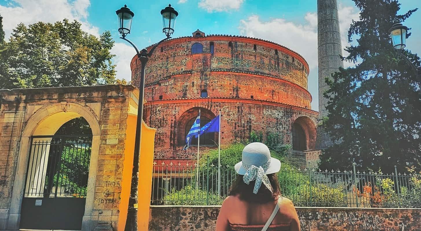 Cosa vedere a Salonicco in un giorno: i luoghi da visitare assolutamente