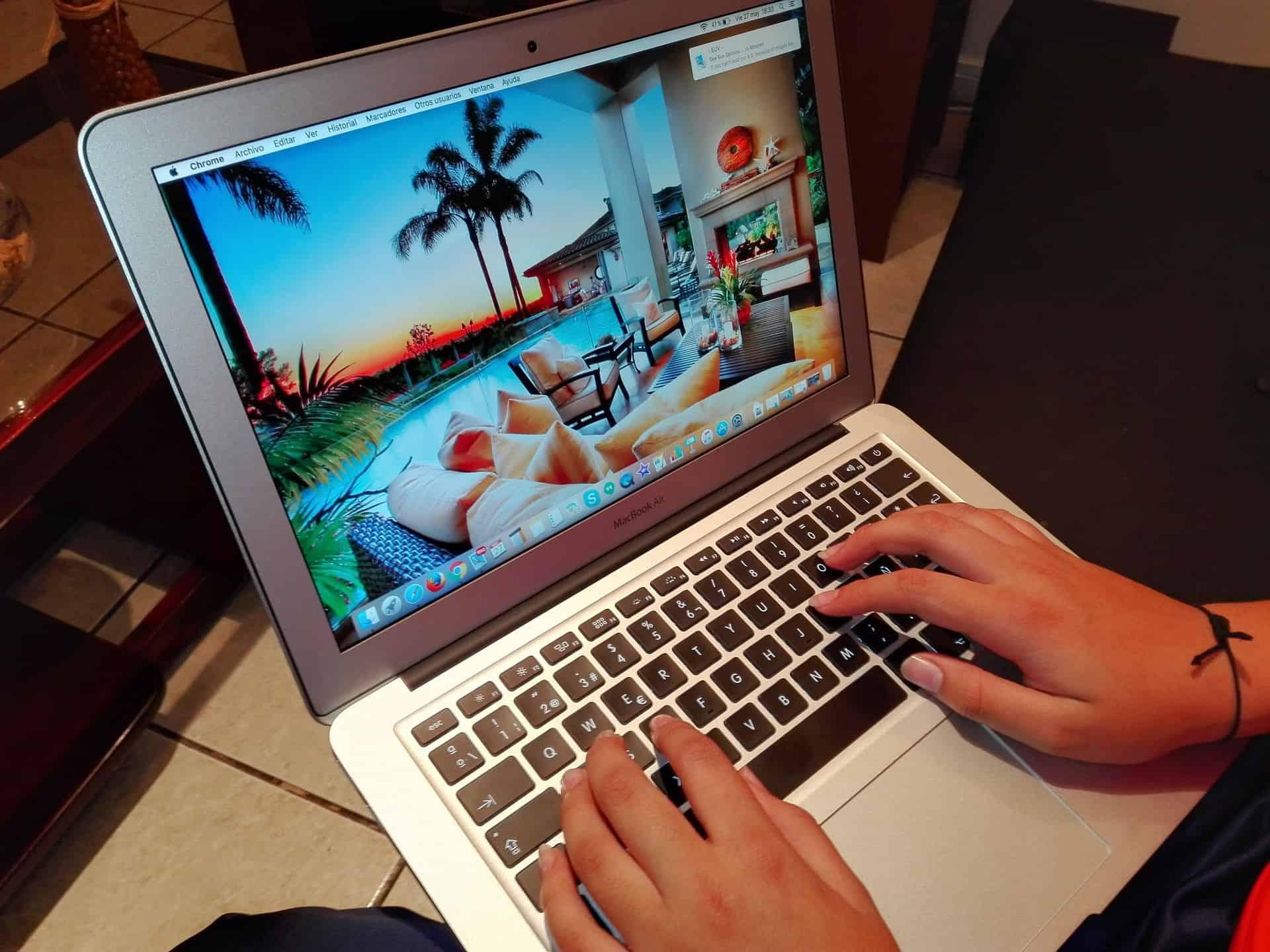 Come scegliere un hotel online: vi racconto la mia esperienza