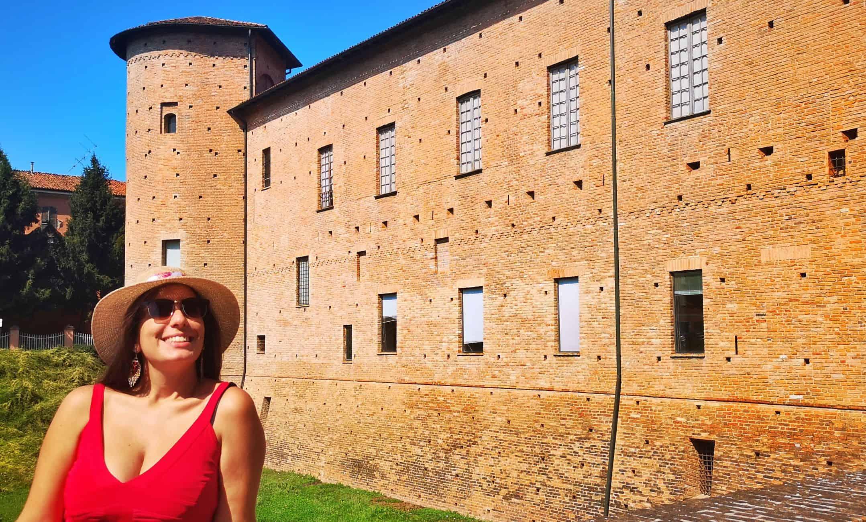 5 cose da vedere a Piacenza in un giorno: itinerario a piedi e luoghi da visitare