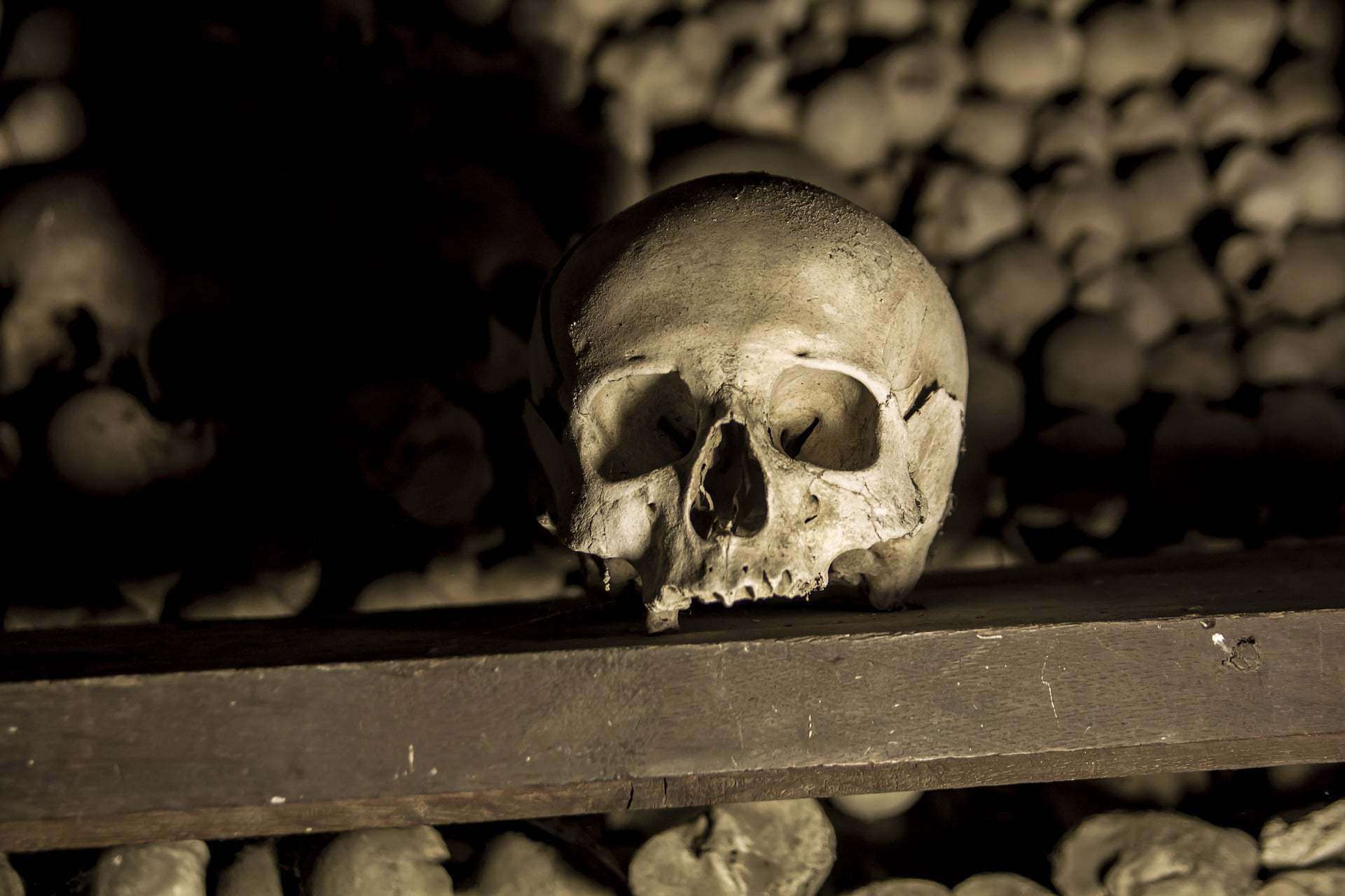 Cosa fare al Ponte dei morti a Milano: 5 luoghi infestati da visitare