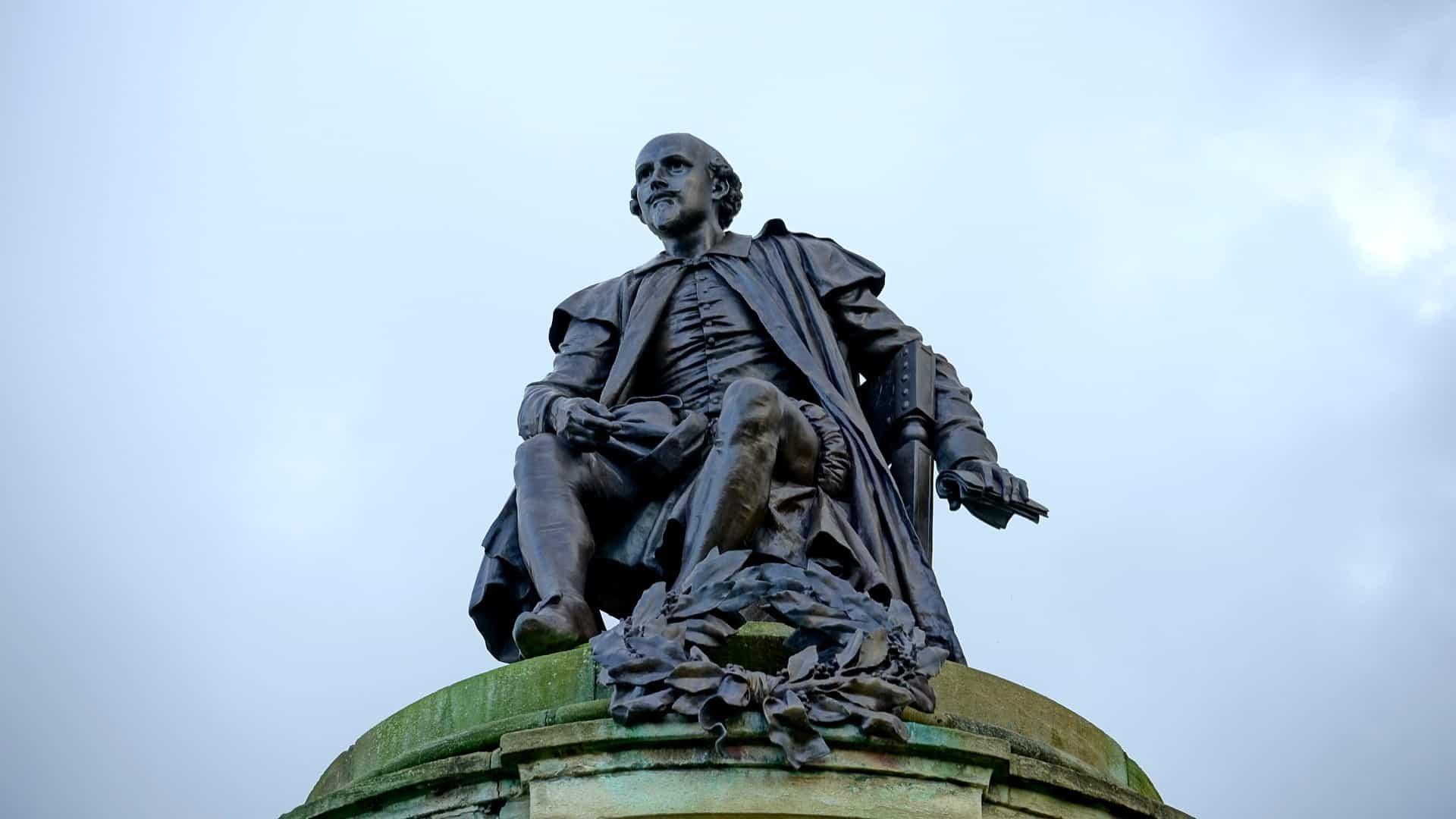 Cosa fare e vedere a Stratford-upon-Avon, la città natale di William Shakespeare