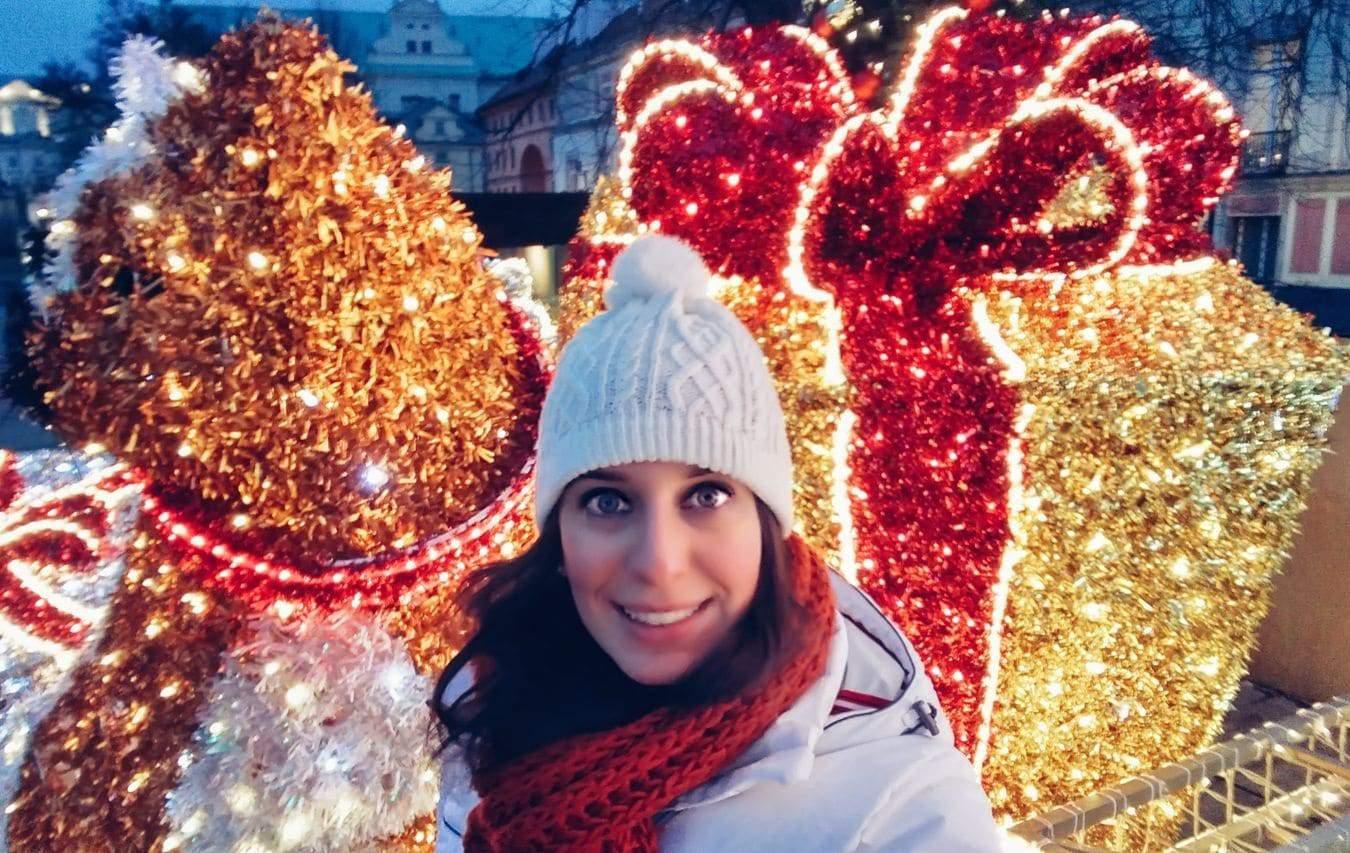 Natale in Polonia: 10 cose da sapere prima di partire