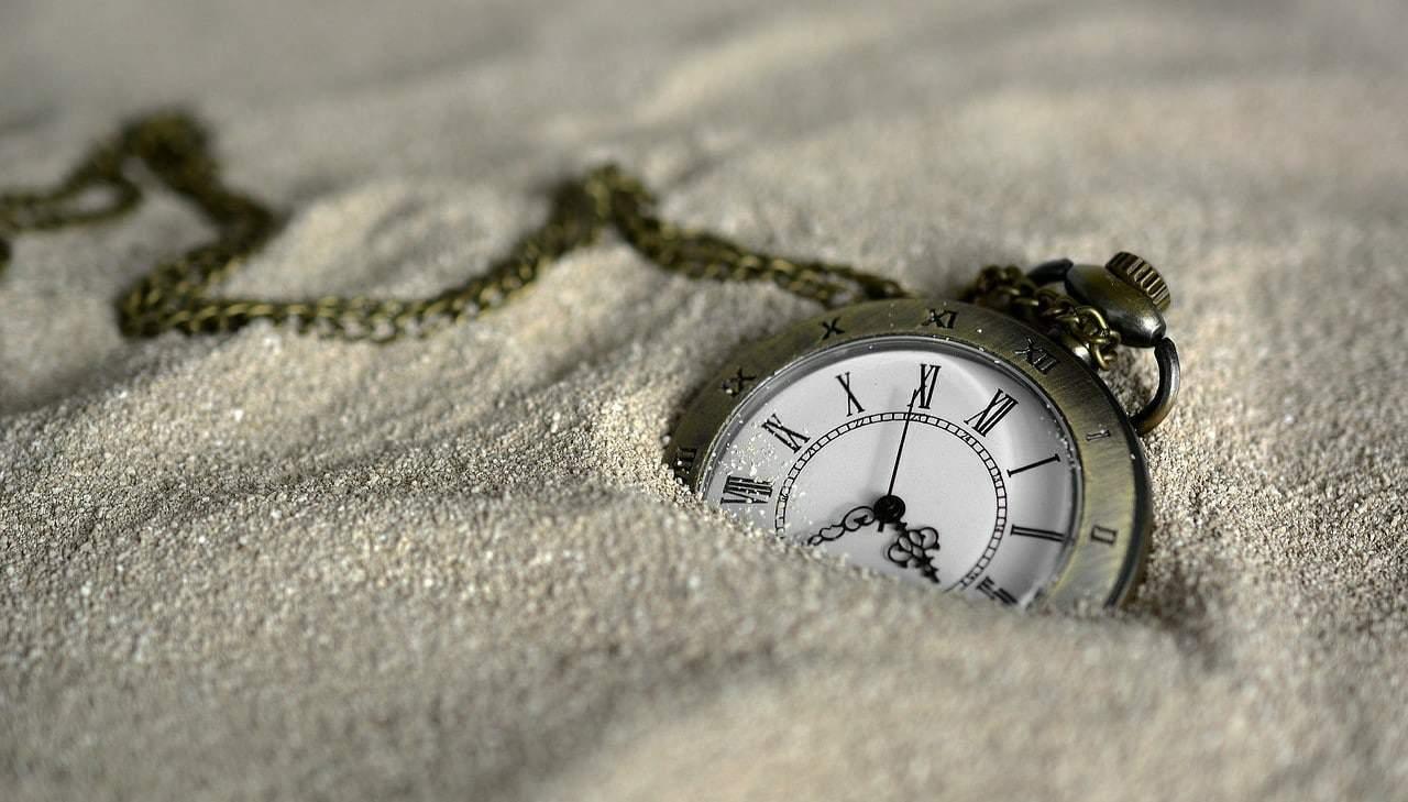 Come cambia il significato del tempo nelle diverse culture