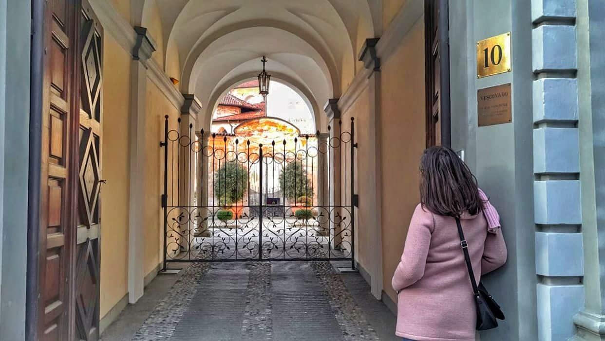 Cosa vedere a Biella in un giorno: itinerario e luoghi principali da visitare