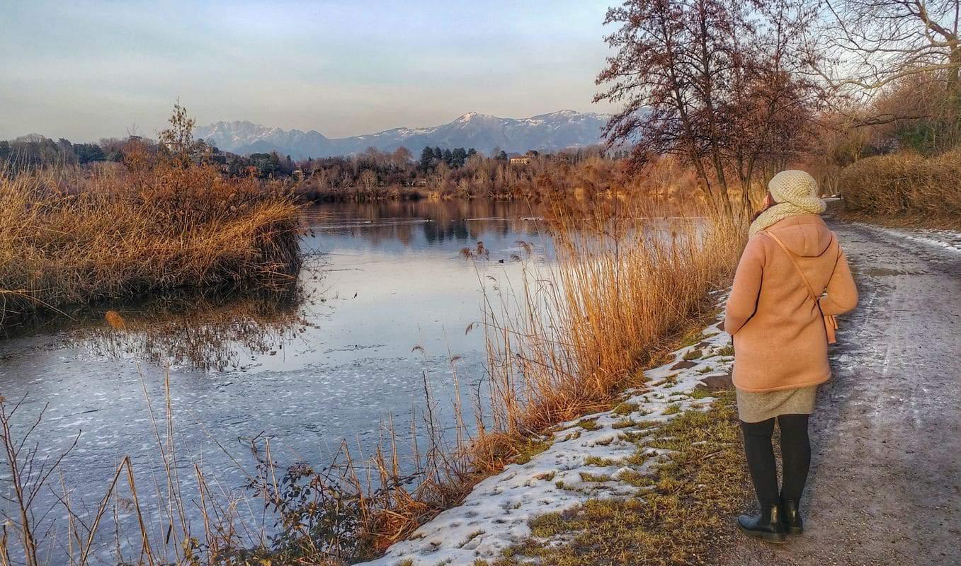 Cosa vedere a Merate e dintorni: la Brianza a un'ora da Milano